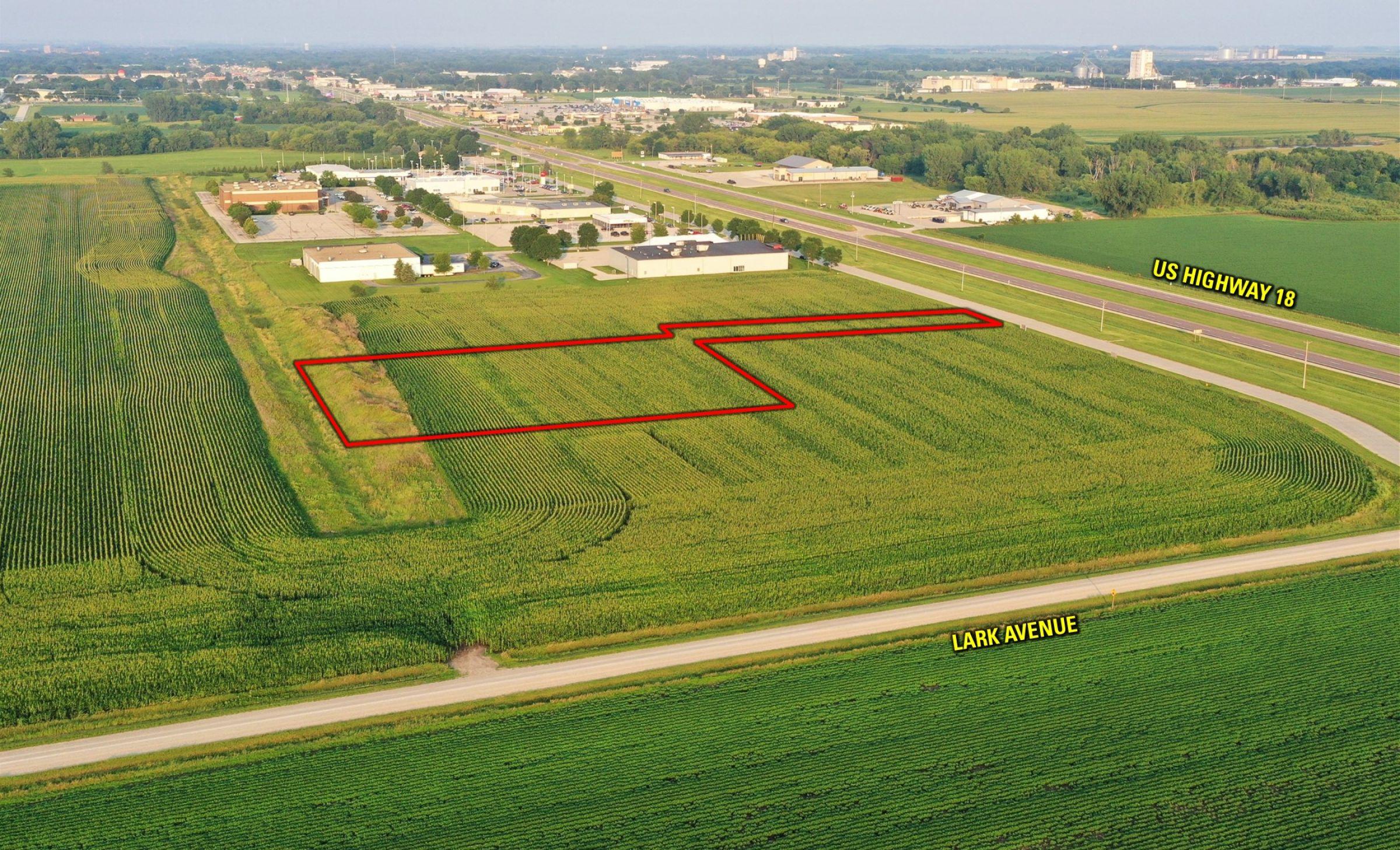 development-land-commercial-cerro-gordo-county-iowa-2-acres-listing-number-15643-2-2021-07-20-031618.jpg