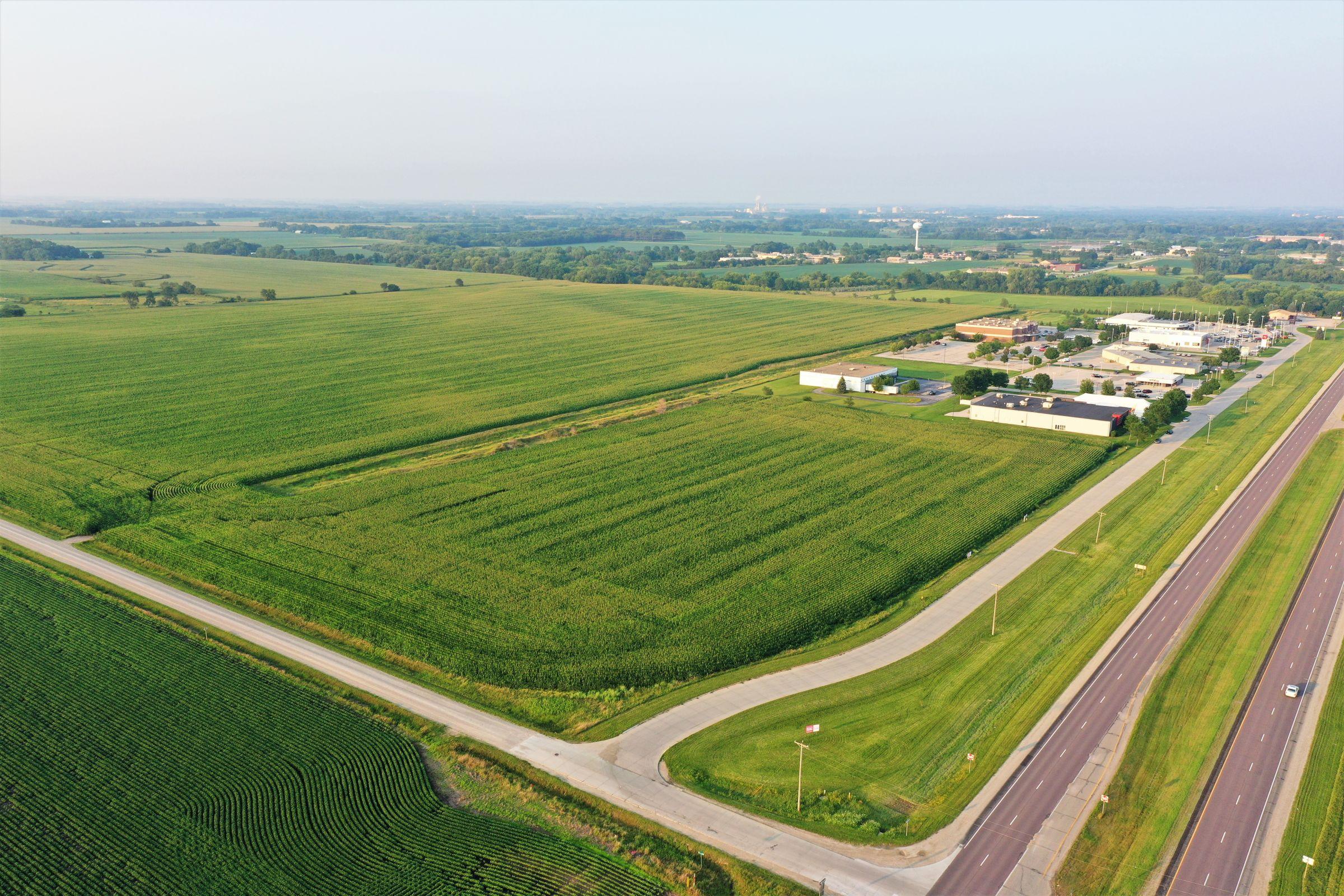development-land-commercial-cerro-gordo-county-iowa-2-acres-listing-number-15643-3-2021-07-19-140940.jpg