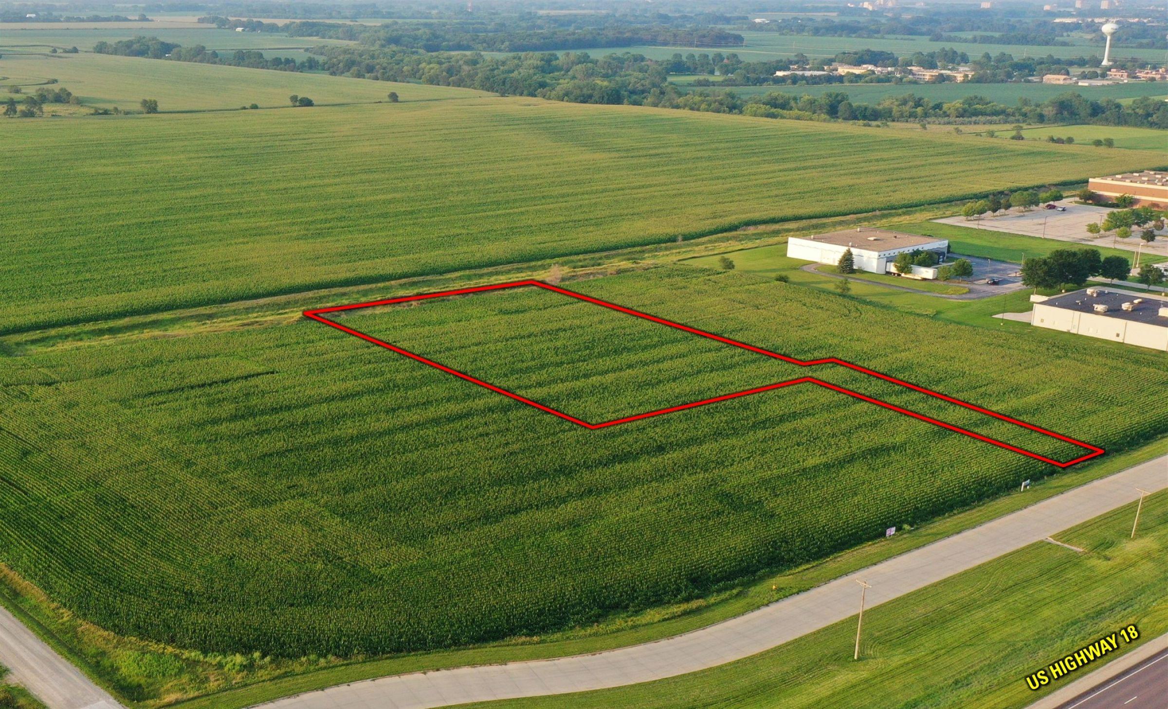 development-land-commercial-cerro-gordo-county-iowa-2-acres-listing-number-15643-3-2021-07-20-031619.jpg