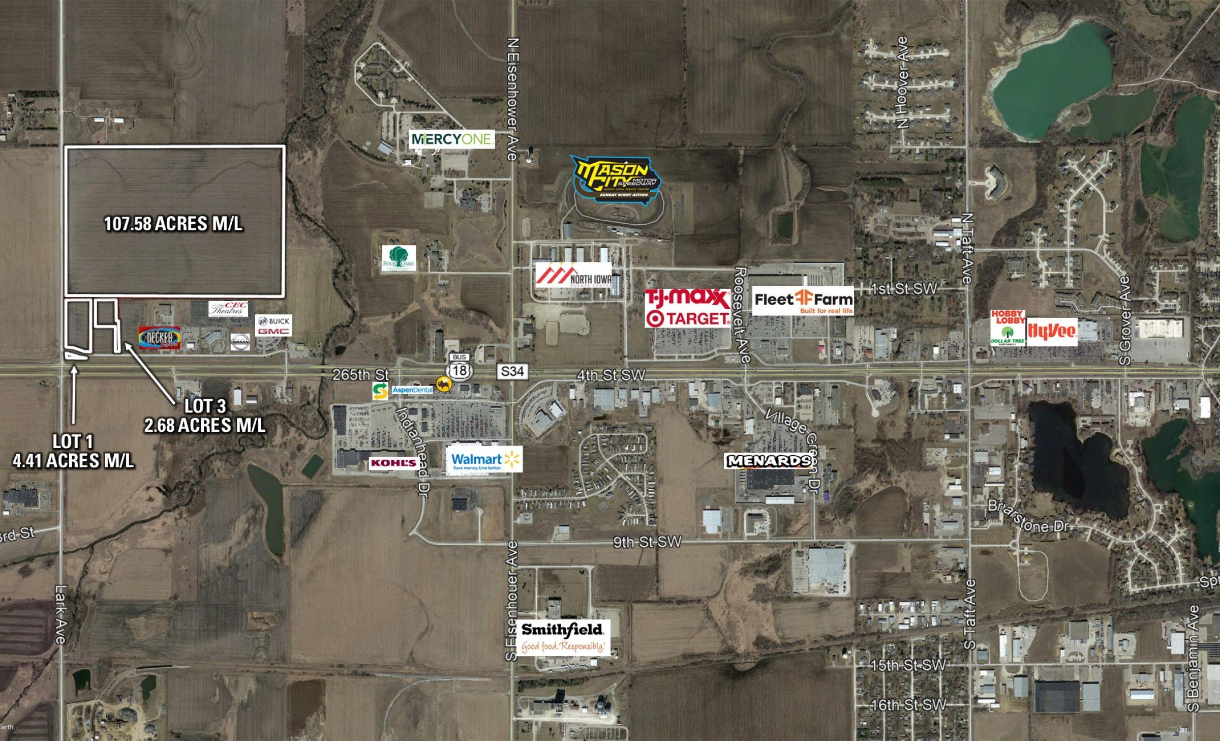 development-land-commercial-cerro-gordo-county-iowa-3-acres-listing-number-15643-0-2021-07-20-164859.jpg
