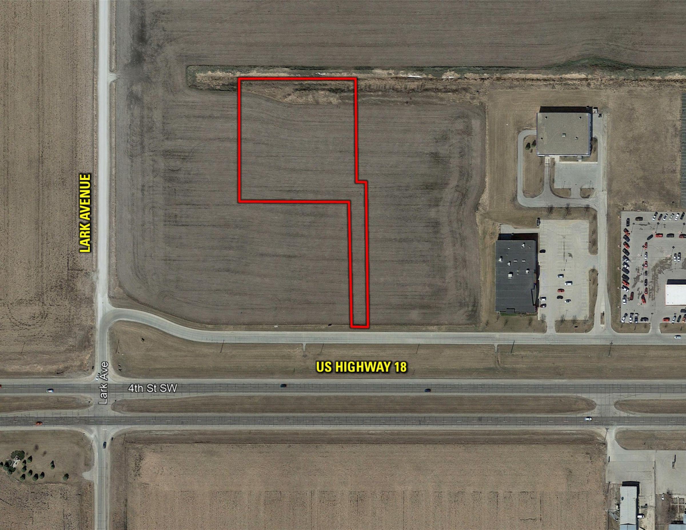development-land-commercial-cerro-gordo-county-iowa-3-acres-listing-number-15643-0-2021-07-20-165026.jpg