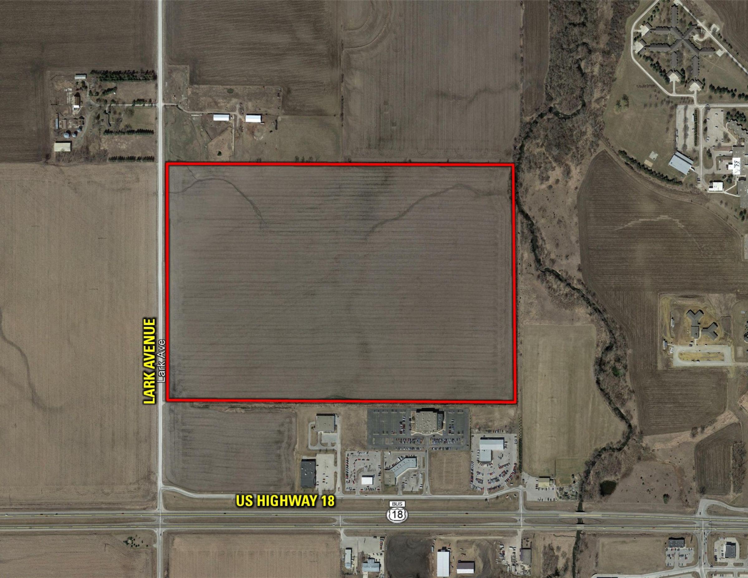 development-land-commercial-cerro-gordo-county-iowa-108-acres-listing-number-15644-0-2021-07-20-022751.jpg