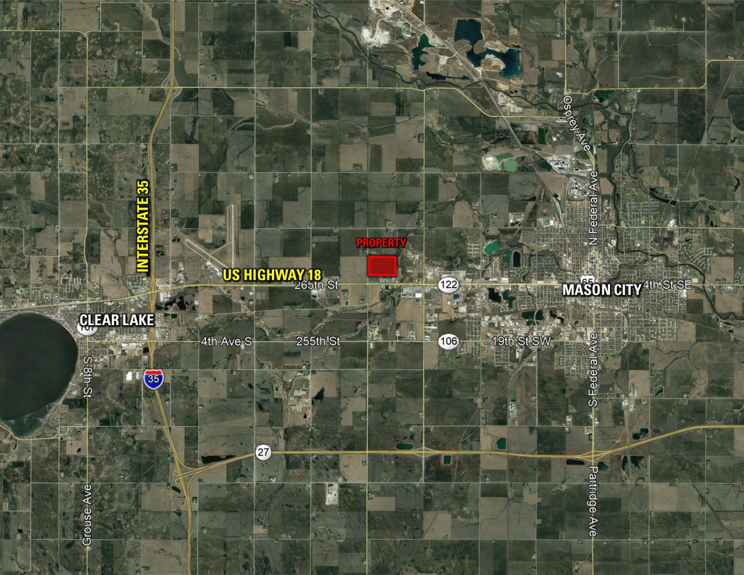 development-land-commercial-cerro-gordo-county-iowa-108-acres-listing-number-15644-0-2021-07-20-031412.jpg