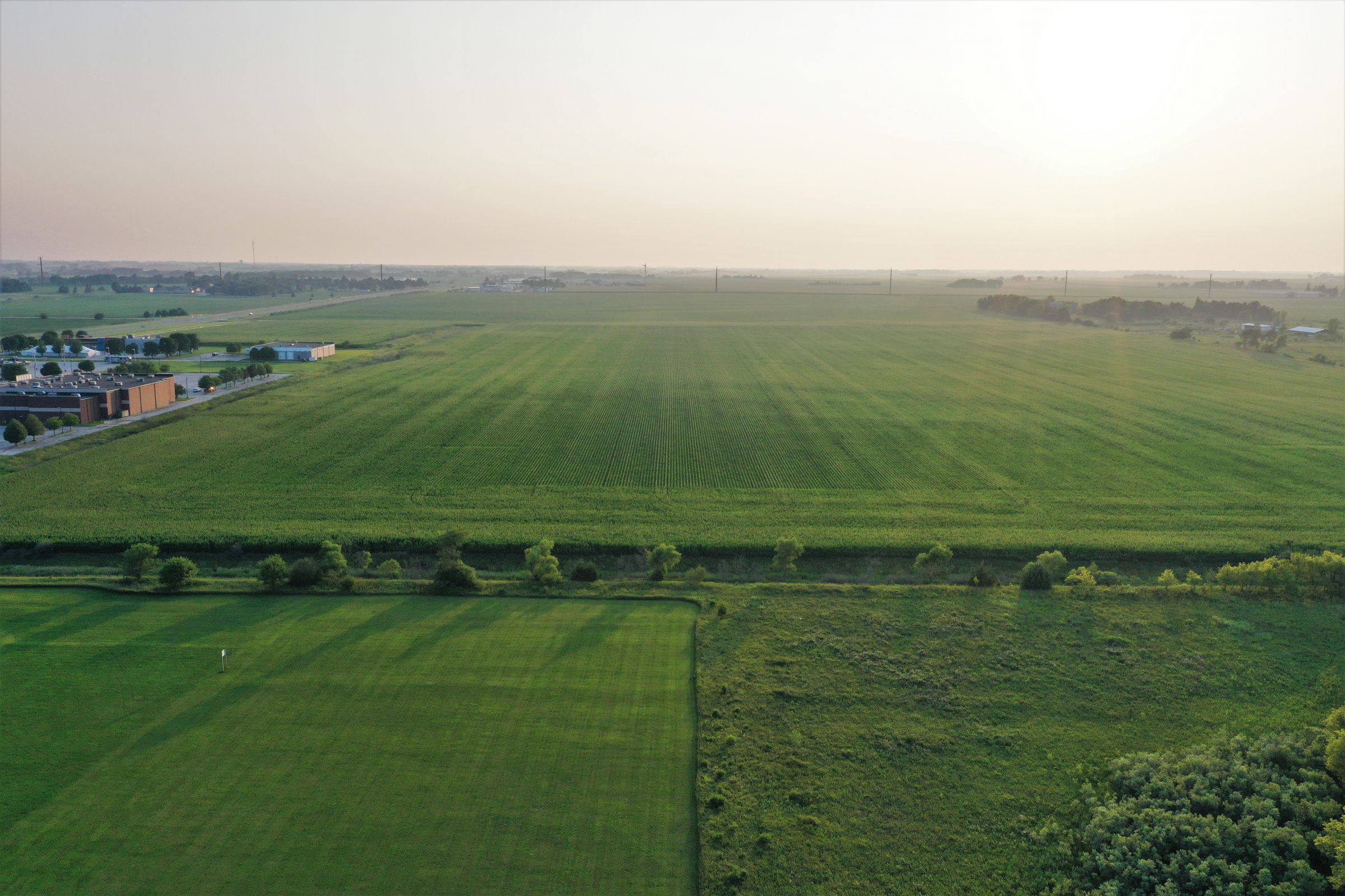 development-land-commercial-cerro-gordo-county-iowa-108-acres-listing-number-15644-2-2021-07-19-140720.jpg