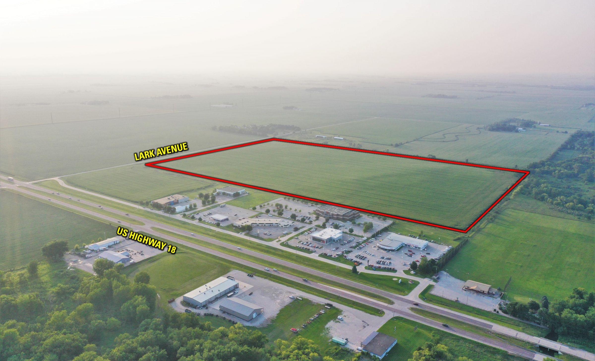 development-land-commercial-cerro-gordo-county-iowa-108-acres-listing-number-15644-4-2021-07-20-022753.jpg