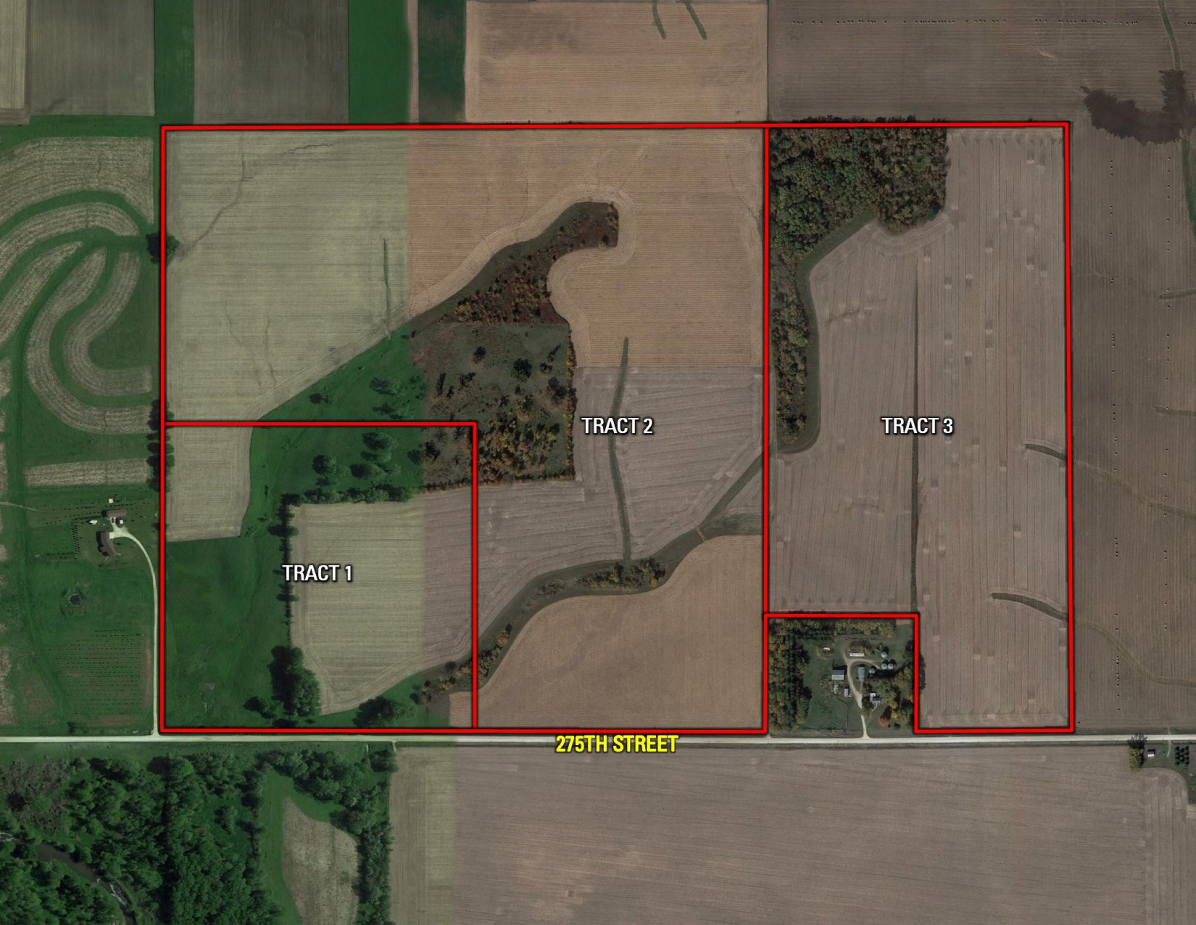 auctions-land-fayette-county-iowa-233-acres-listing-number-15645-0-2021-07-21-143816.jpg