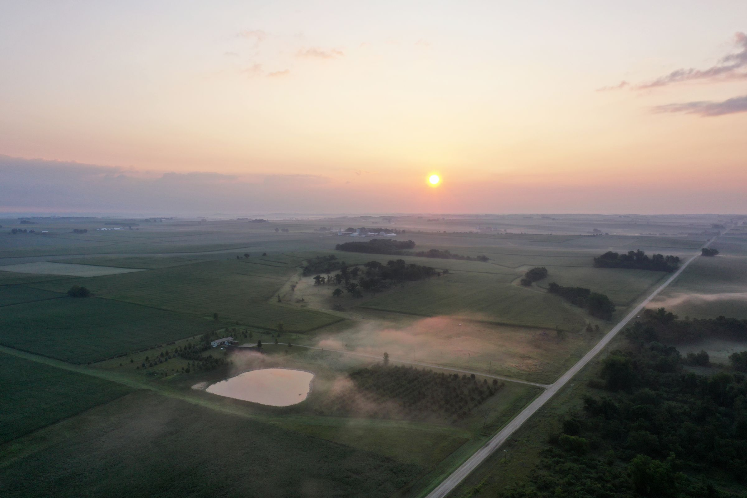 auctions-land-fayette-county-iowa-233-acres-listing-number-15645-0-2021-07-21-143927.JPG