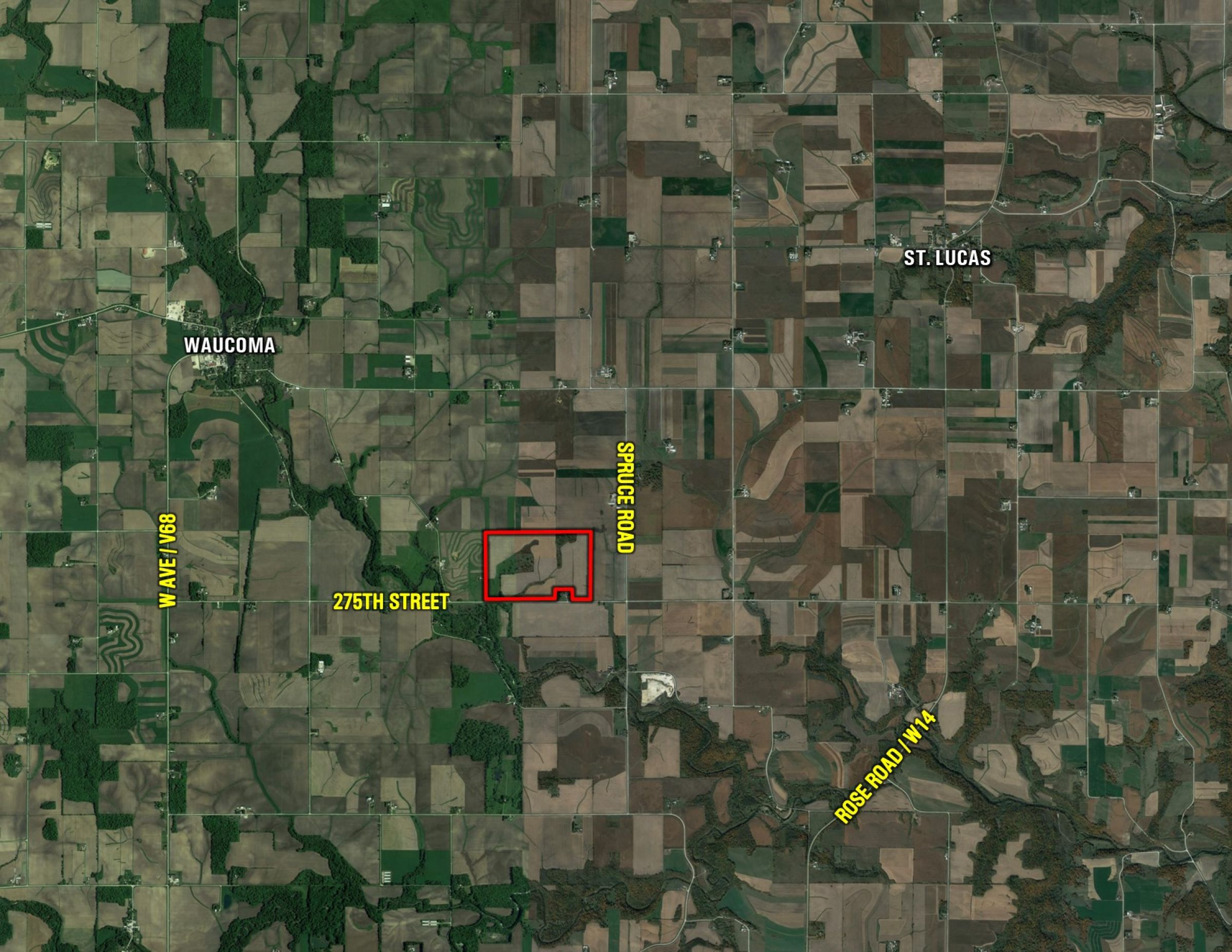 auctions-land-fayette-county-iowa-233-acres-listing-number-15645-0-2021-07-21-151754.jpg