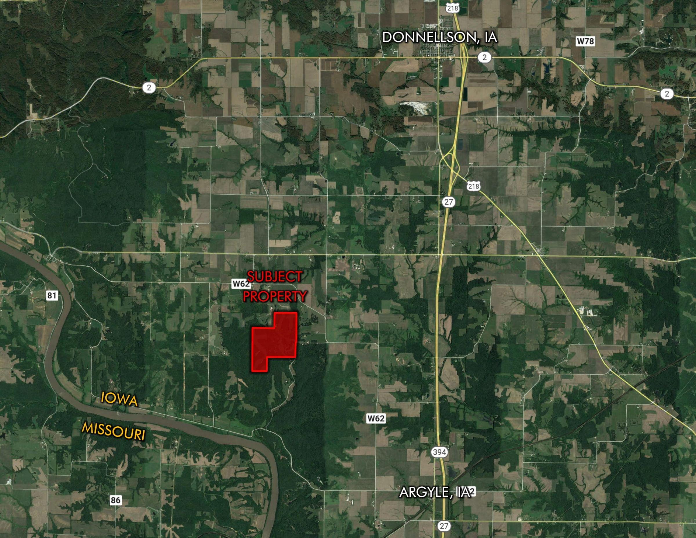 land-lee-county-iowa-340-acres-listing-number-15649-0-2021-07-22-200929.jpg