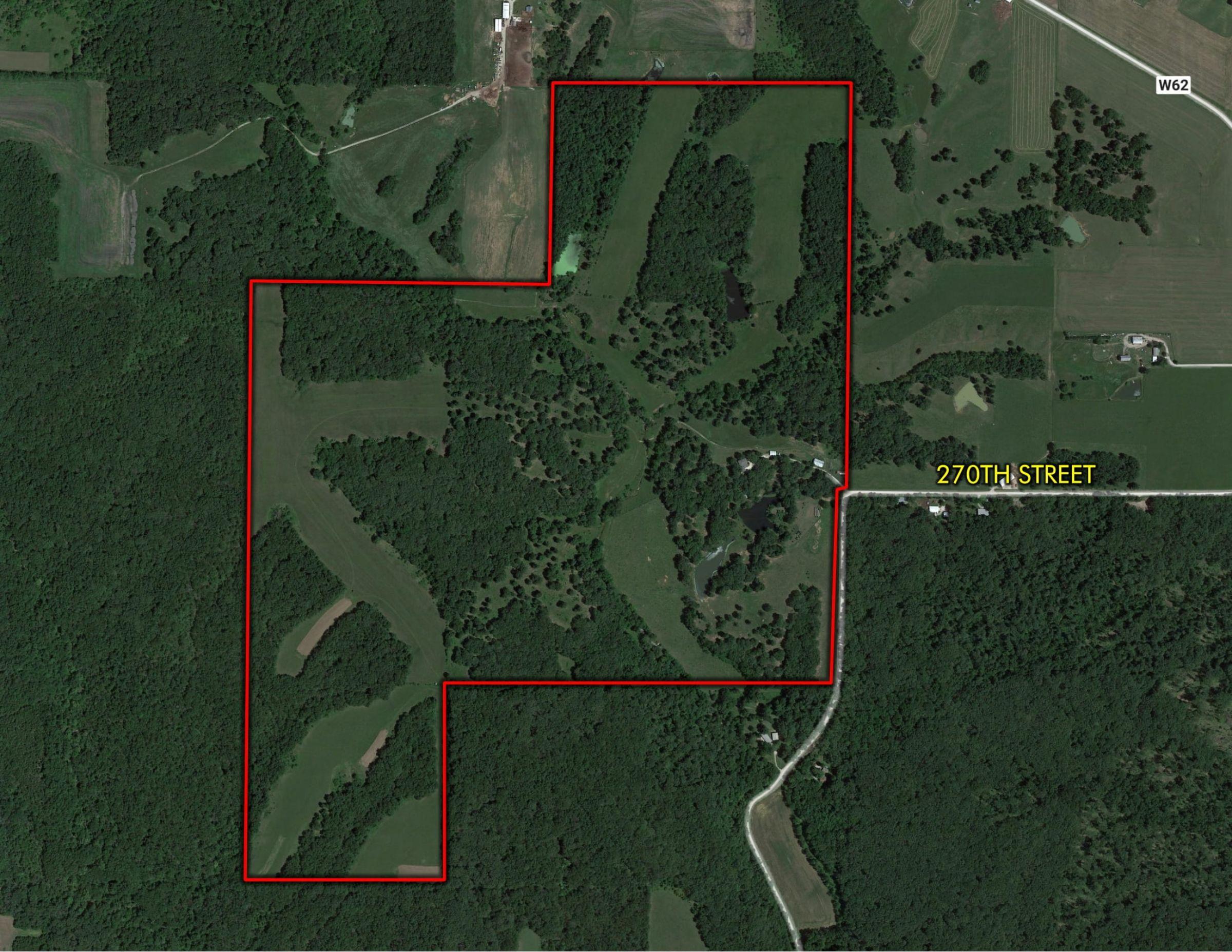 land-lee-county-iowa-340-acres-listing-number-15649-1-2021-07-22-200930.jpg