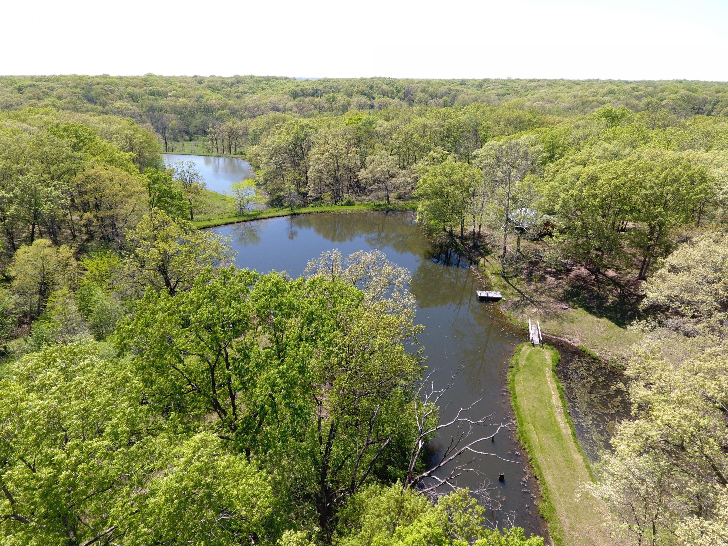 land-lee-county-iowa-340-acres-listing-number-15649-11-2021-07-21-185159.JPG