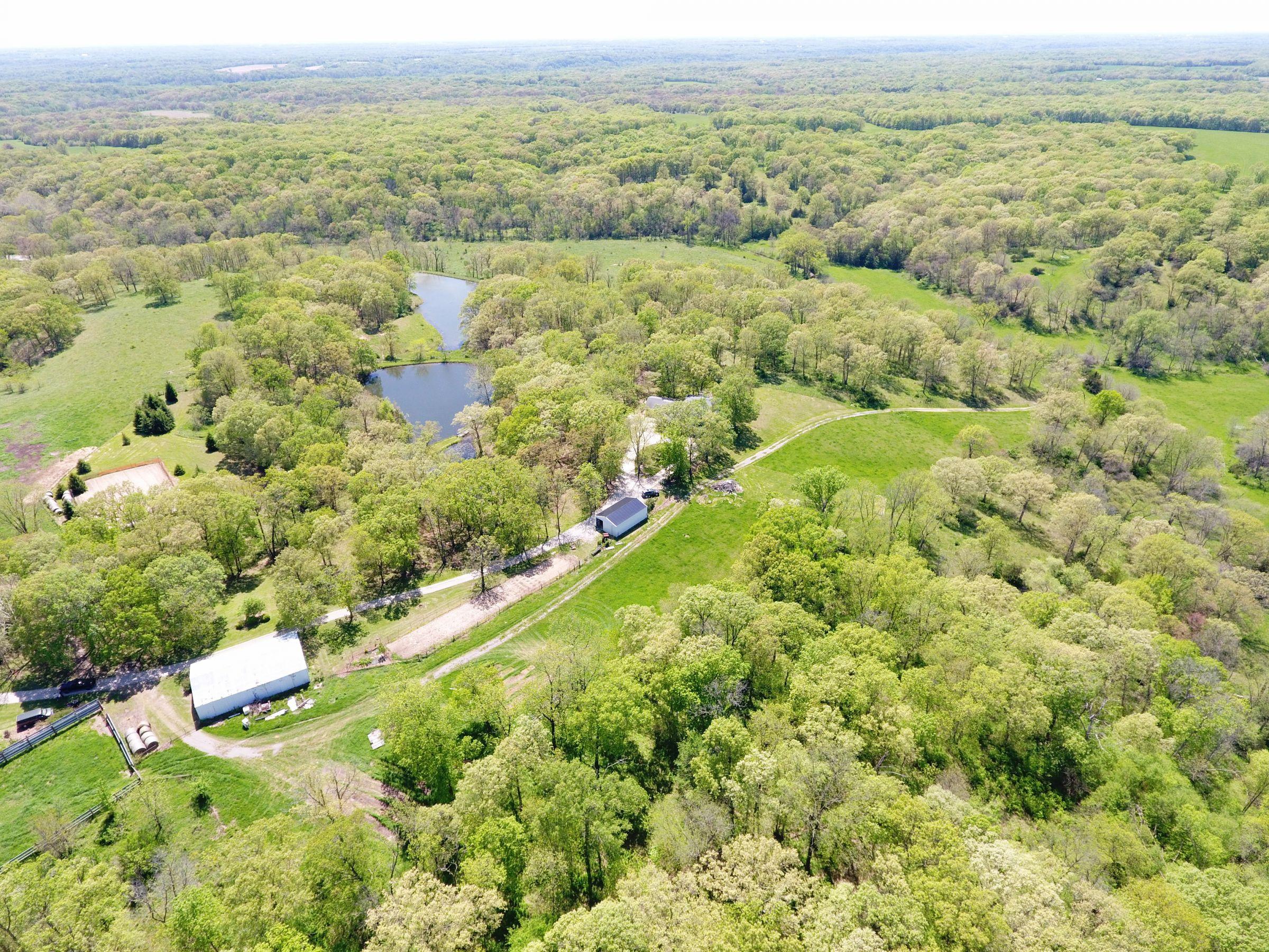land-lee-county-iowa-340-acres-listing-number-15649-12-2021-07-21-185200.jpg