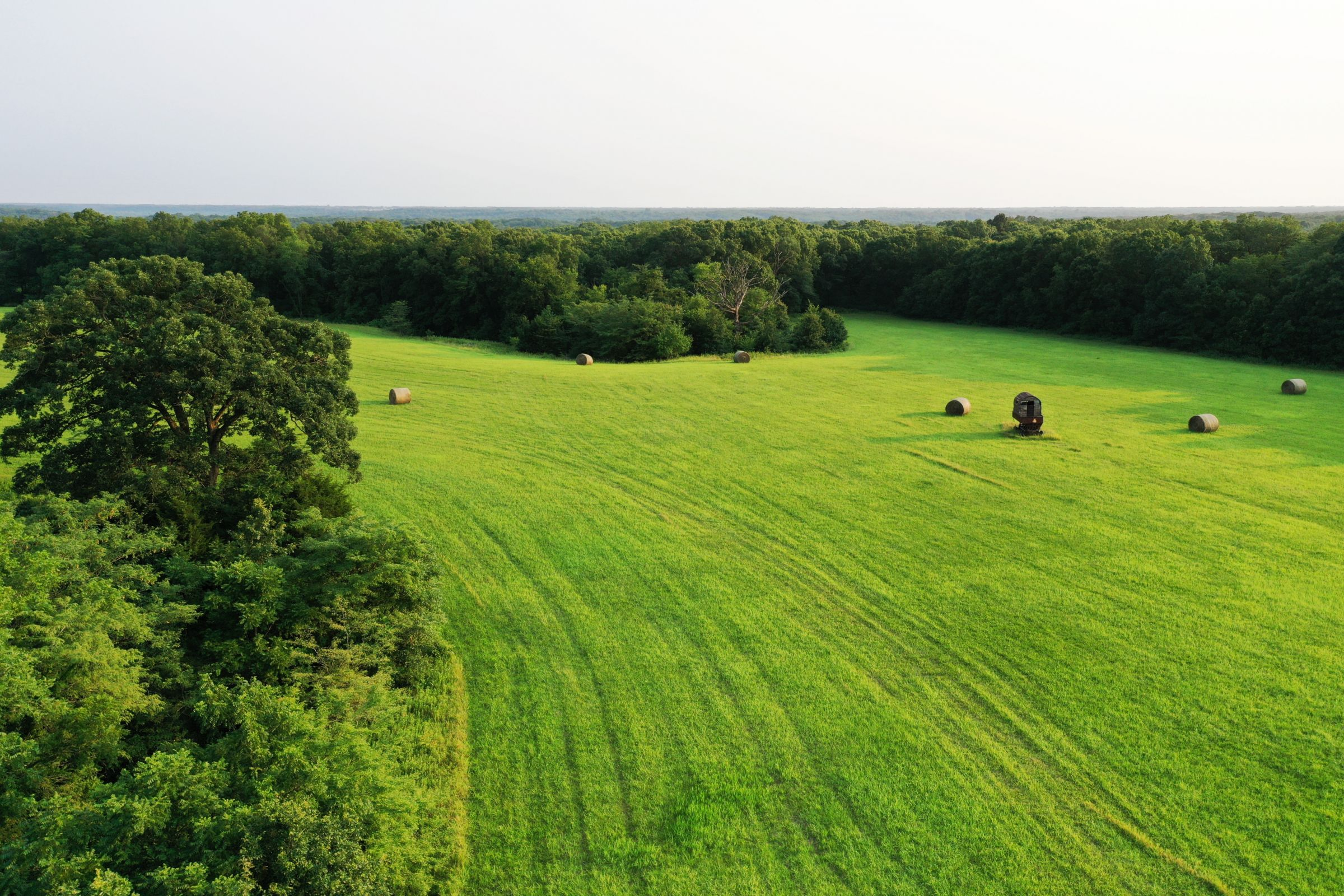 land-lee-county-iowa-340-acres-listing-number-15649-4-2021-07-21-185540.jpg