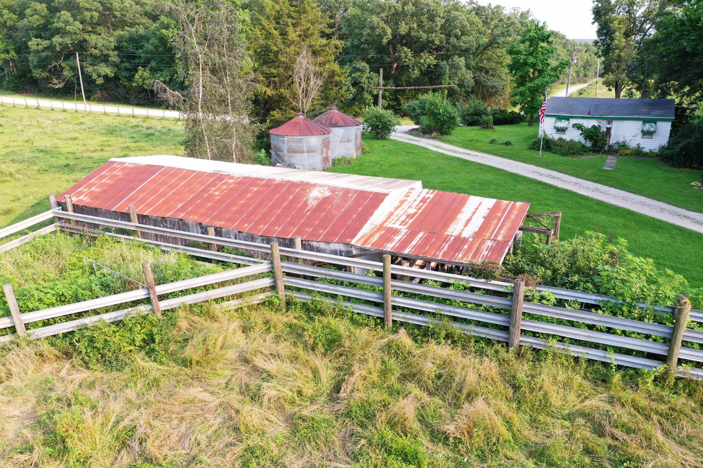 land-lee-county-iowa-340-acres-listing-number-15649-6-2021-07-21-185544.jpg