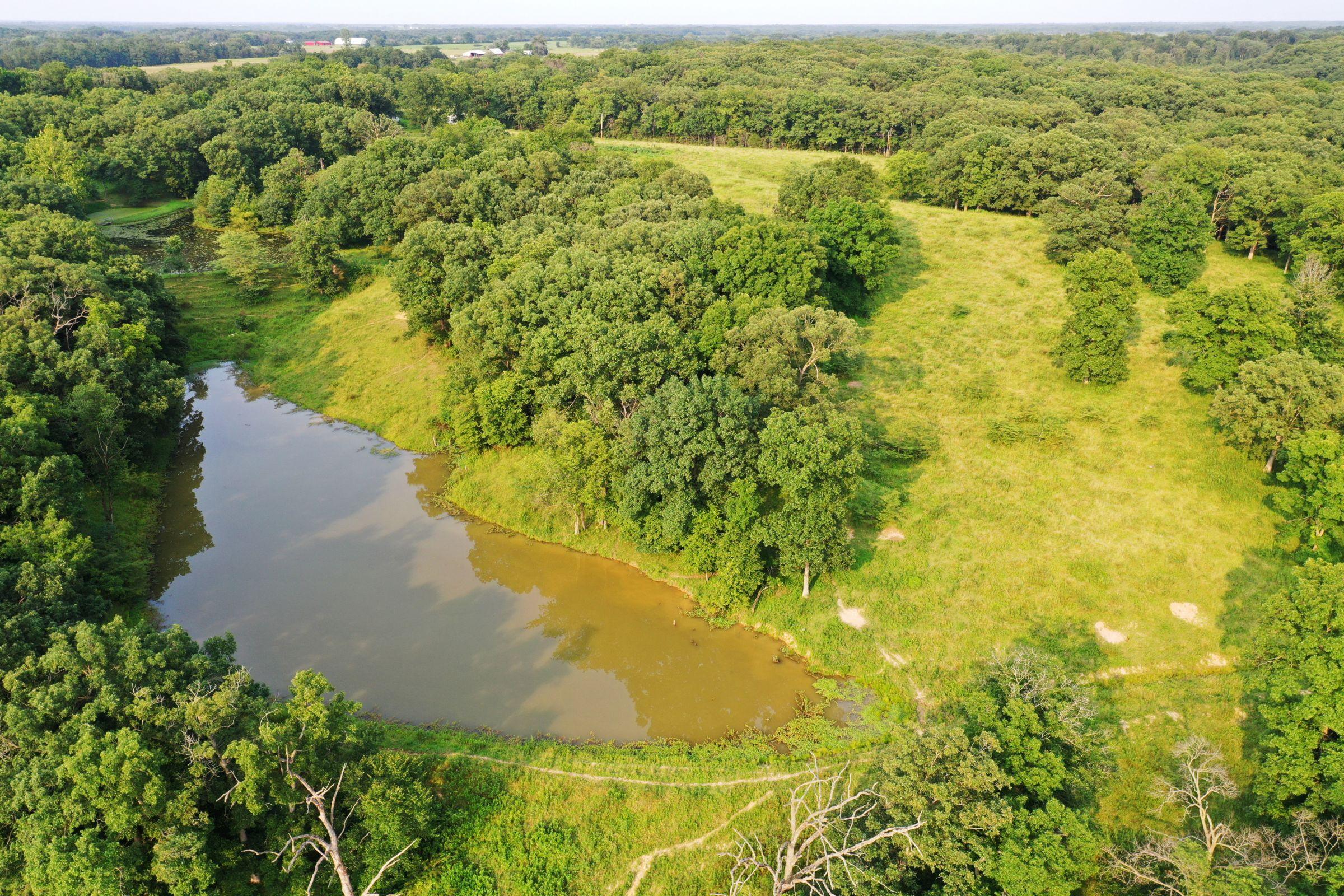 land-lee-county-iowa-340-acres-listing-number-15649-8-2021-07-21-185547.jpg