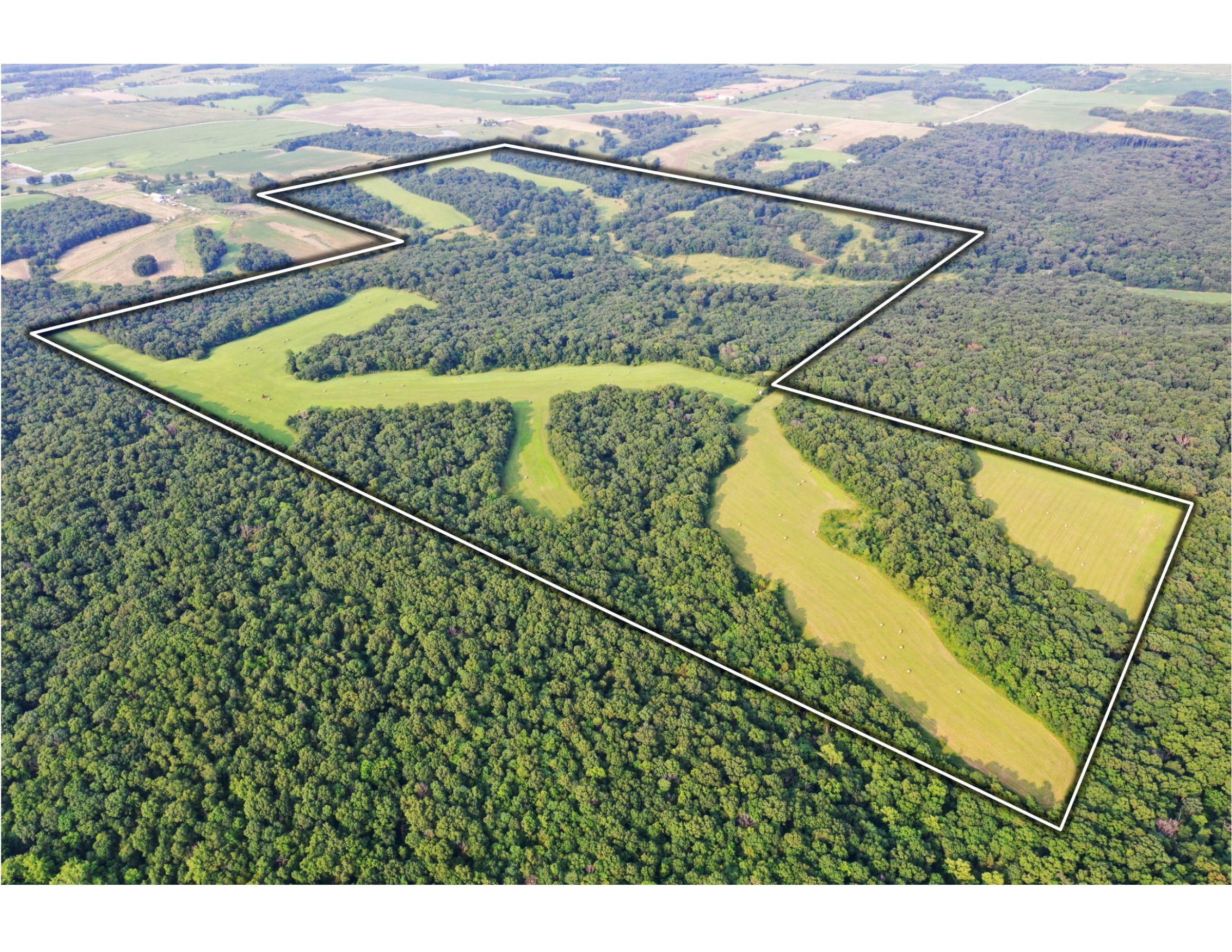 lee-county-iowa-340-acres-listing-number-15649-0-2021-07-21-184233.jpg