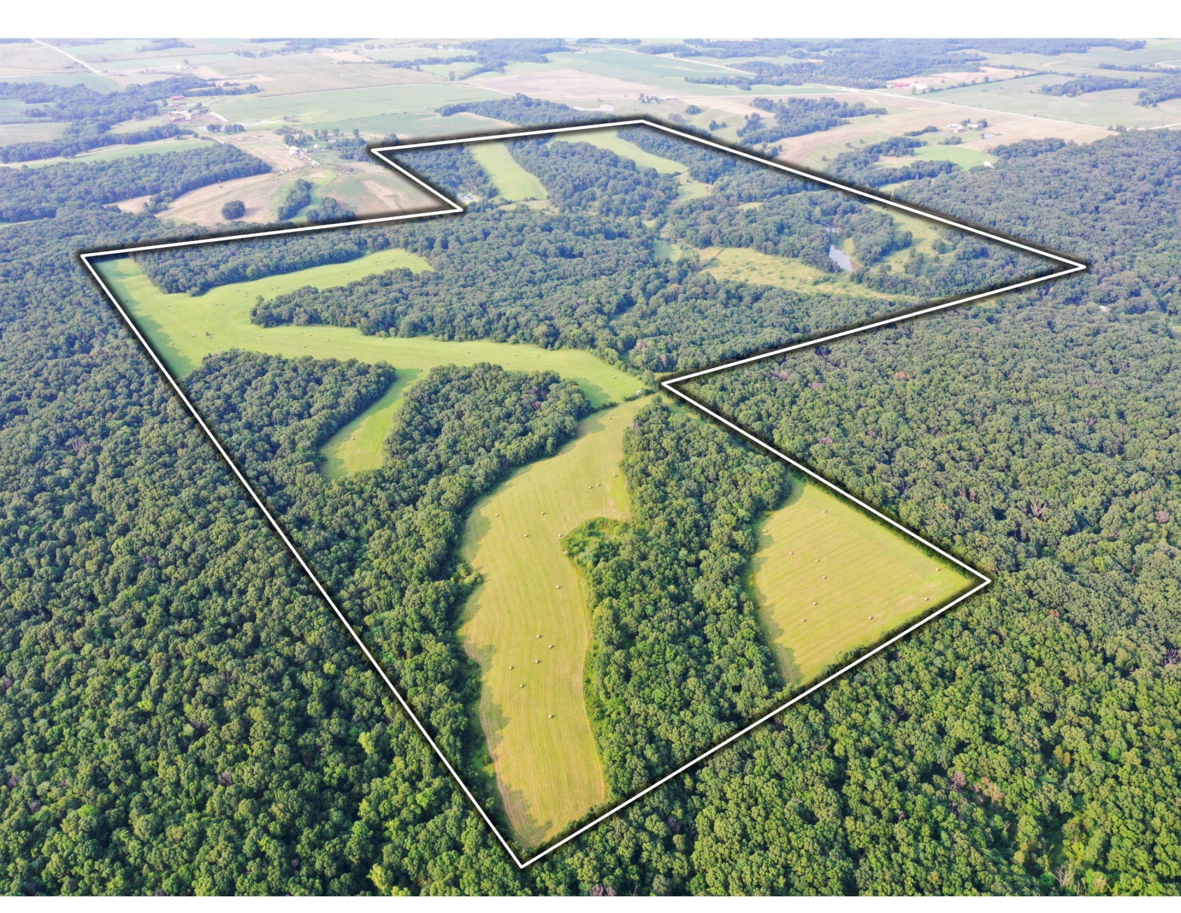 lee-county-iowa-340-acres-listing-number-15649-1-2021-07-21-184234.jpg