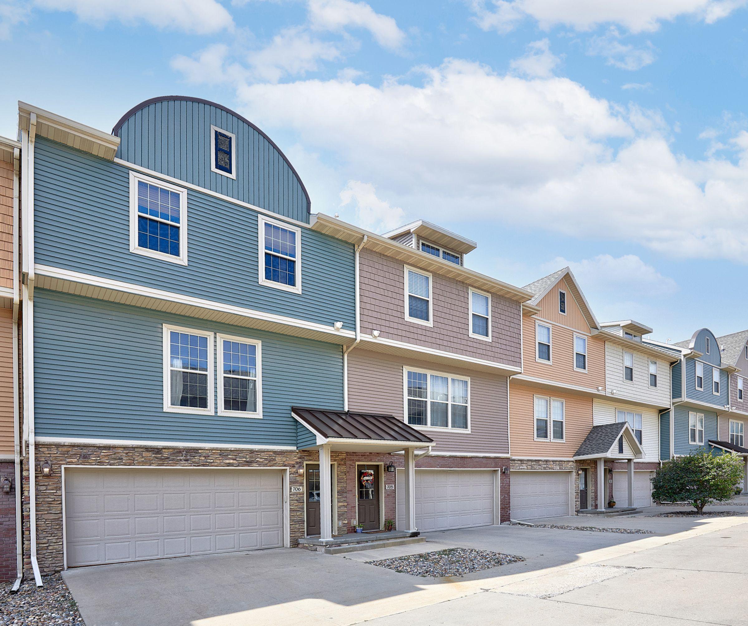 residential-polk-county-iowa-0-acres-listing-number-15662-0-2021-08-03-023301.jpg