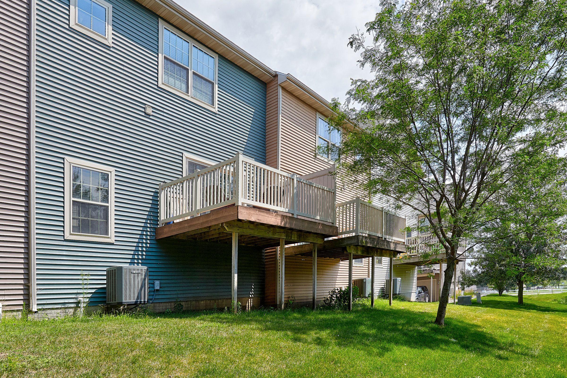 residential-polk-county-iowa-0-acres-listing-number-15662-0-2021-08-03-023733.jpg
