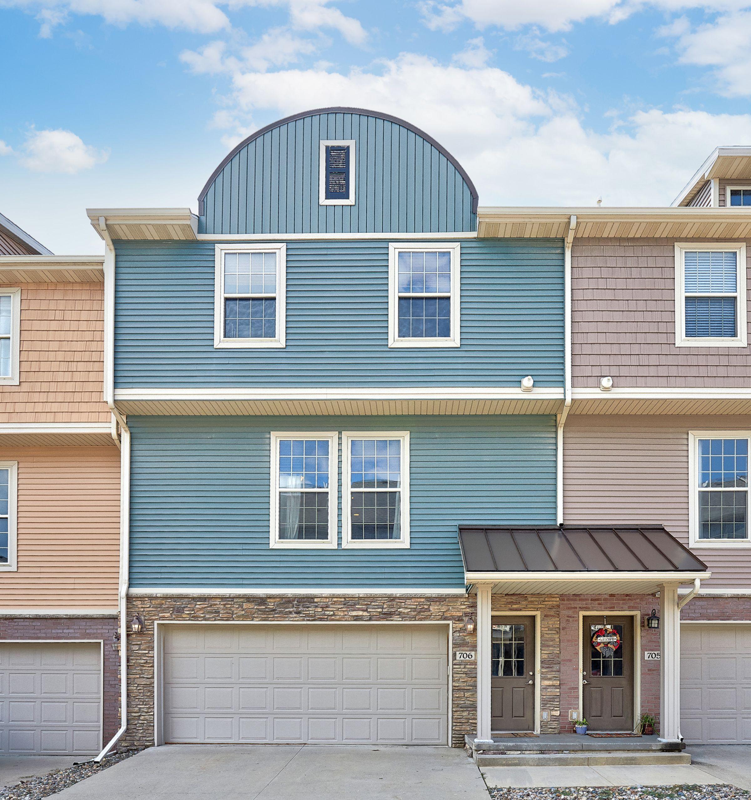 residential-polk-county-iowa-0-acres-listing-number-15662-1-2021-08-03-023301.jpg
