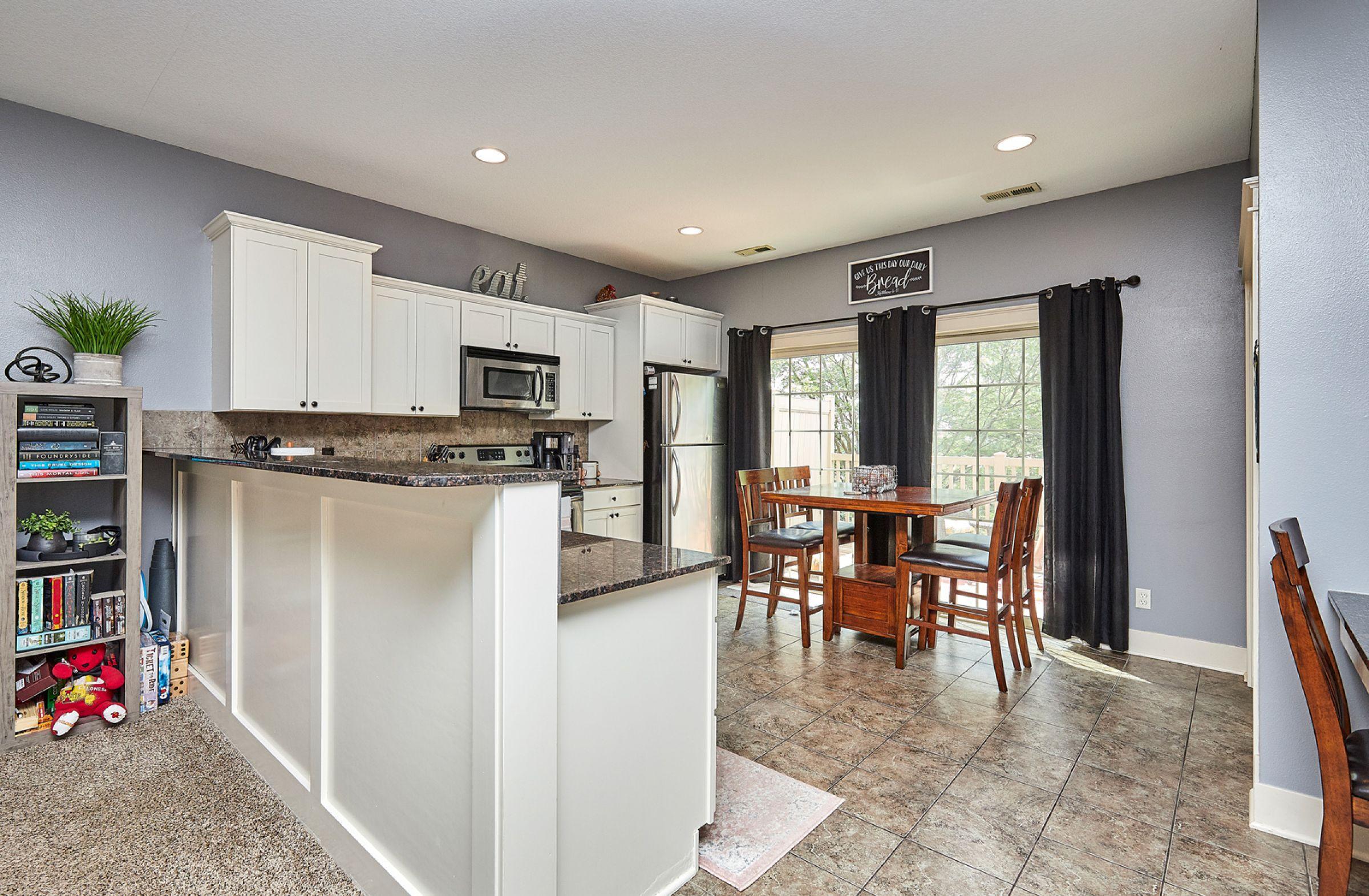 residential-polk-county-iowa-0-acres-listing-number-15662-1-2021-08-03-023439.jpg