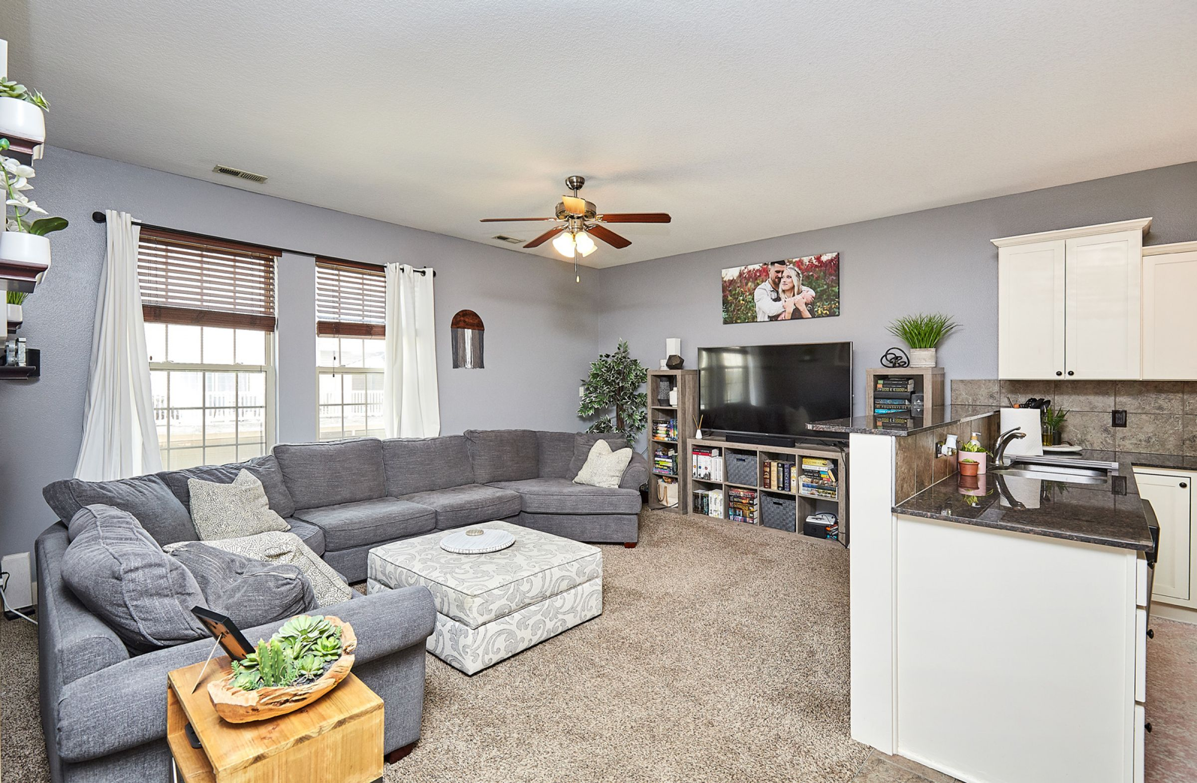 residential-polk-county-iowa-0-acres-listing-number-15662-3-2021-08-03-023303.jpg
