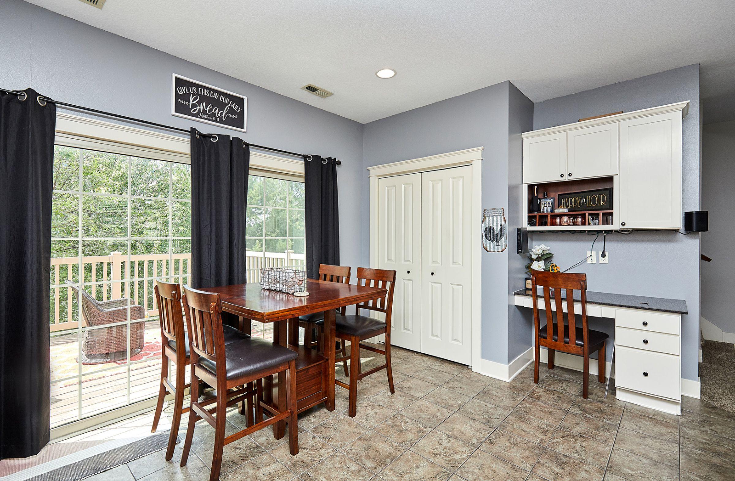 residential-polk-county-iowa-0-acres-listing-number-15662-3-2021-08-03-023440.jpg