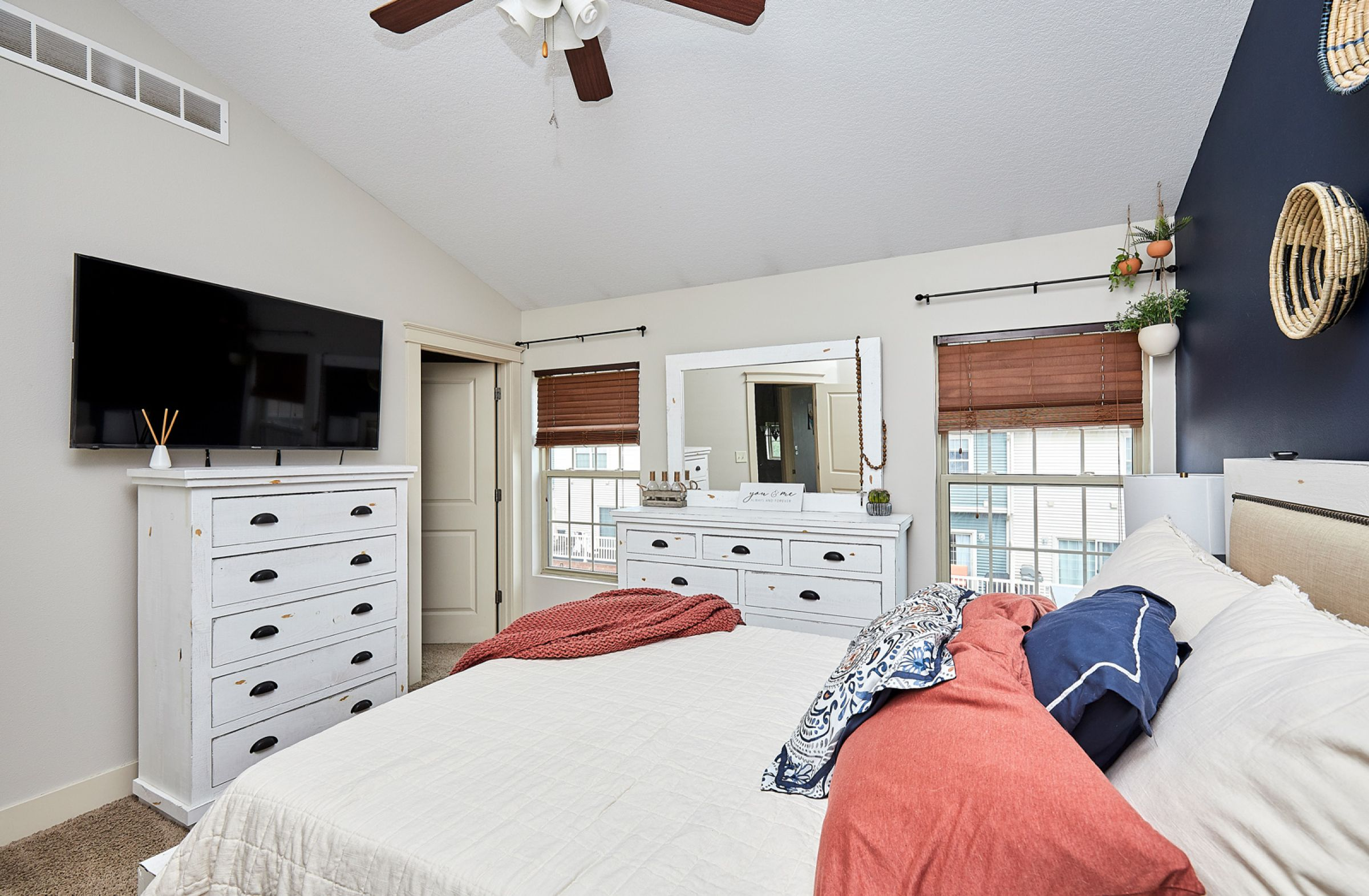 residential-polk-county-iowa-0-acres-listing-number-15662-5-2021-08-03-023529.jpg