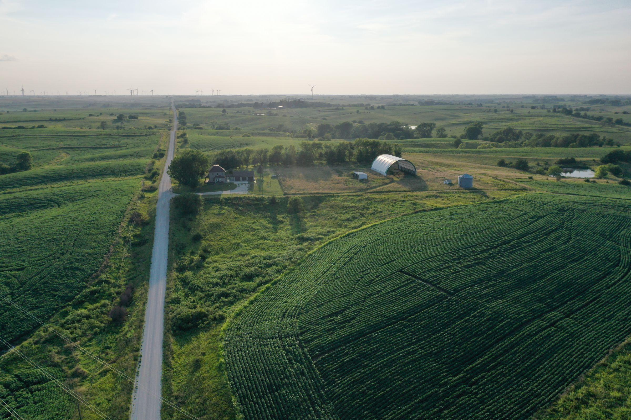 adair-county-iowa-6-acres-listing-number-15664-0-2021-08-04-193033.JPG