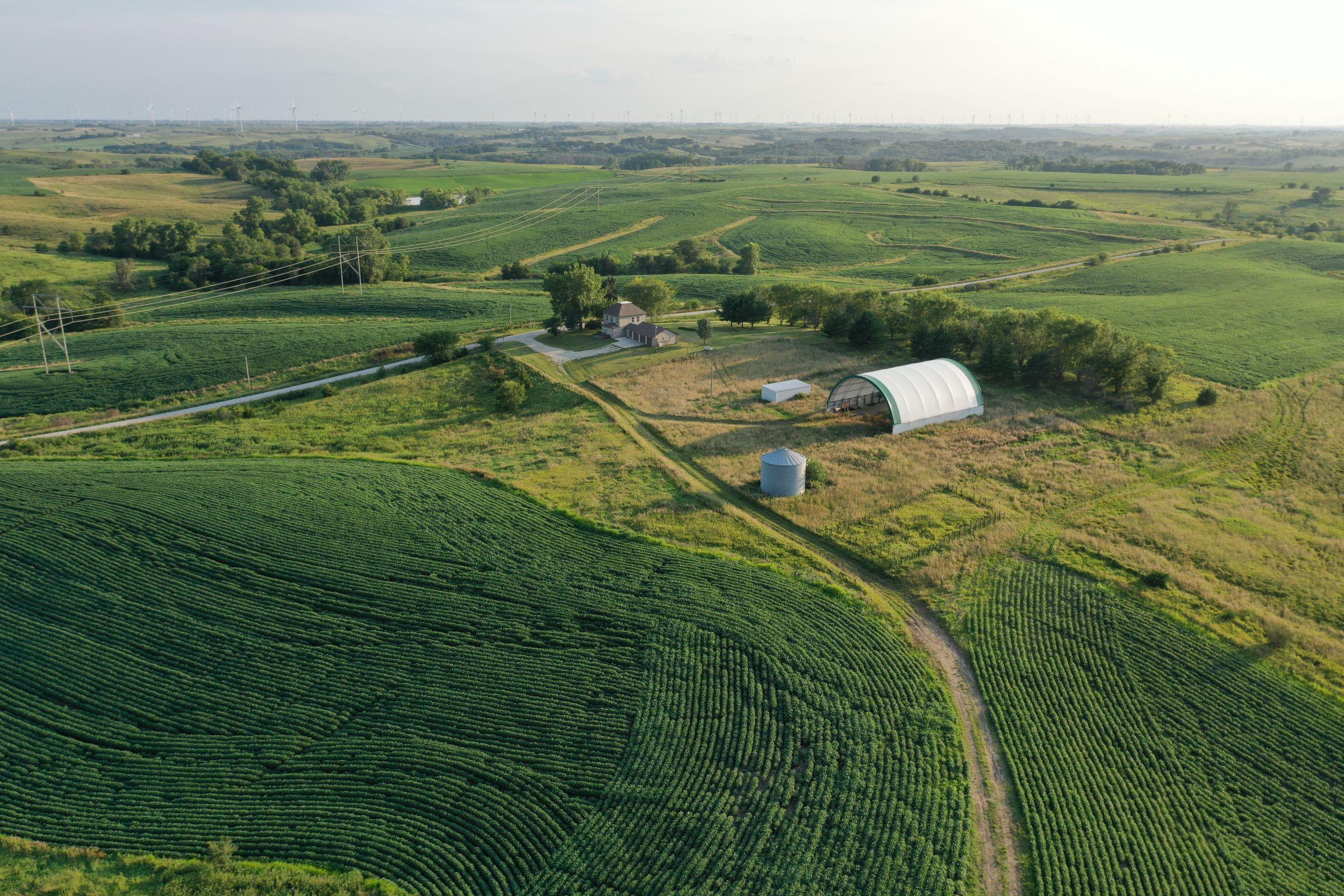 adair-county-iowa-6-acres-listing-number-15664-1-2021-08-04-193034.JPG