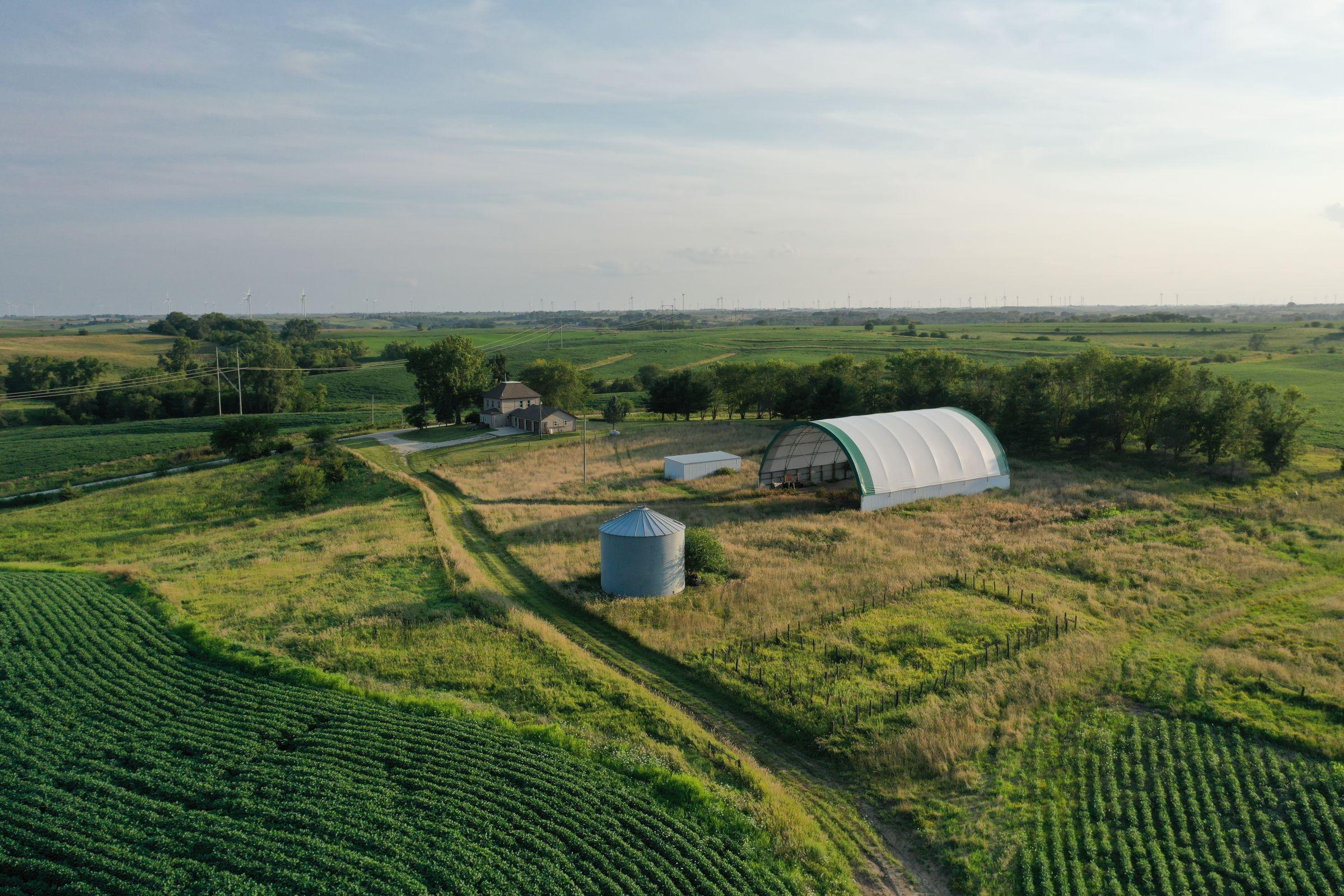 adair-county-iowa-6-acres-listing-number-15664-2-2021-08-04-193036.JPG