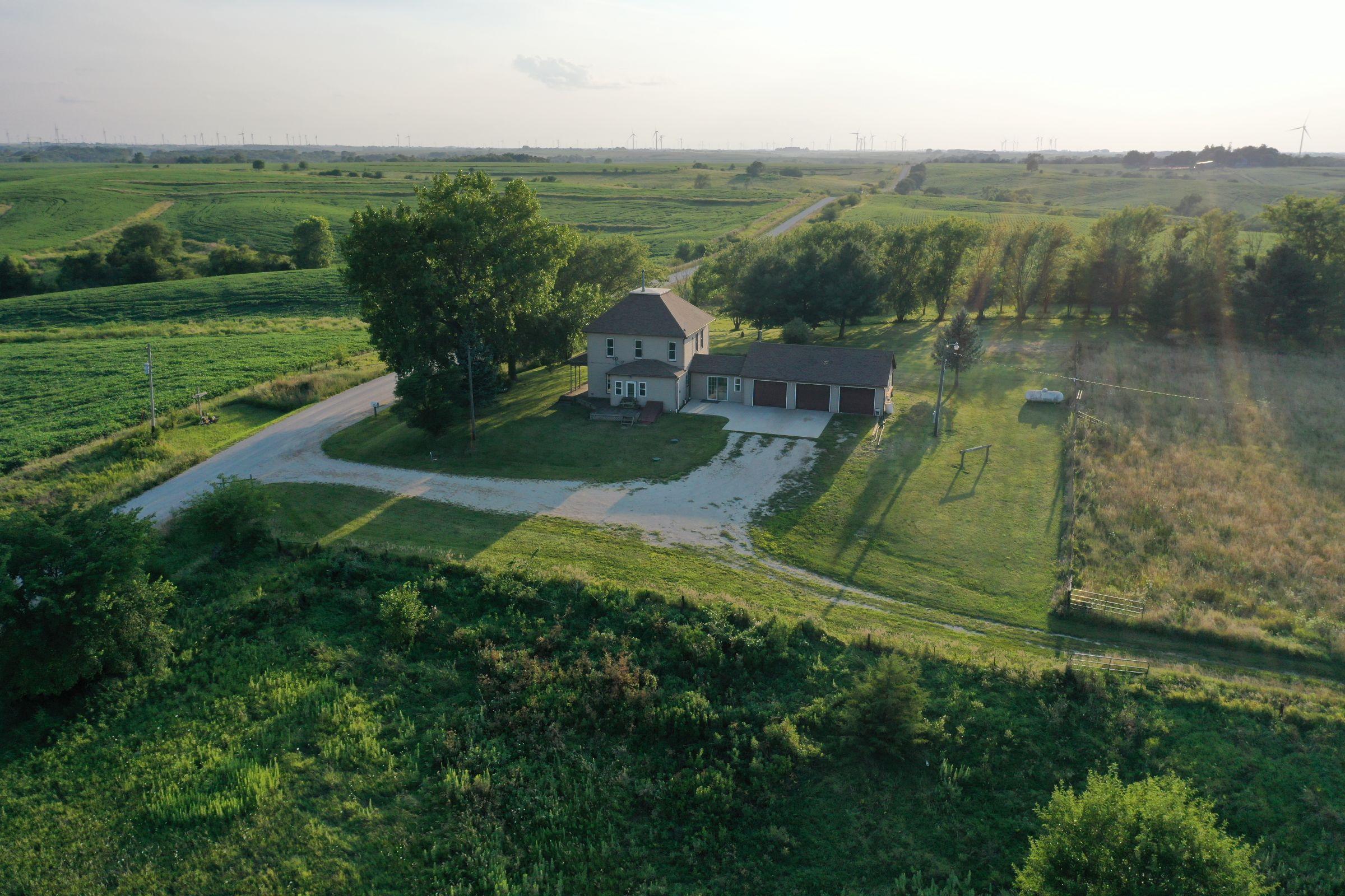 adair-county-iowa-6-acres-listing-number-15664-4-2021-08-04-193039.JPG