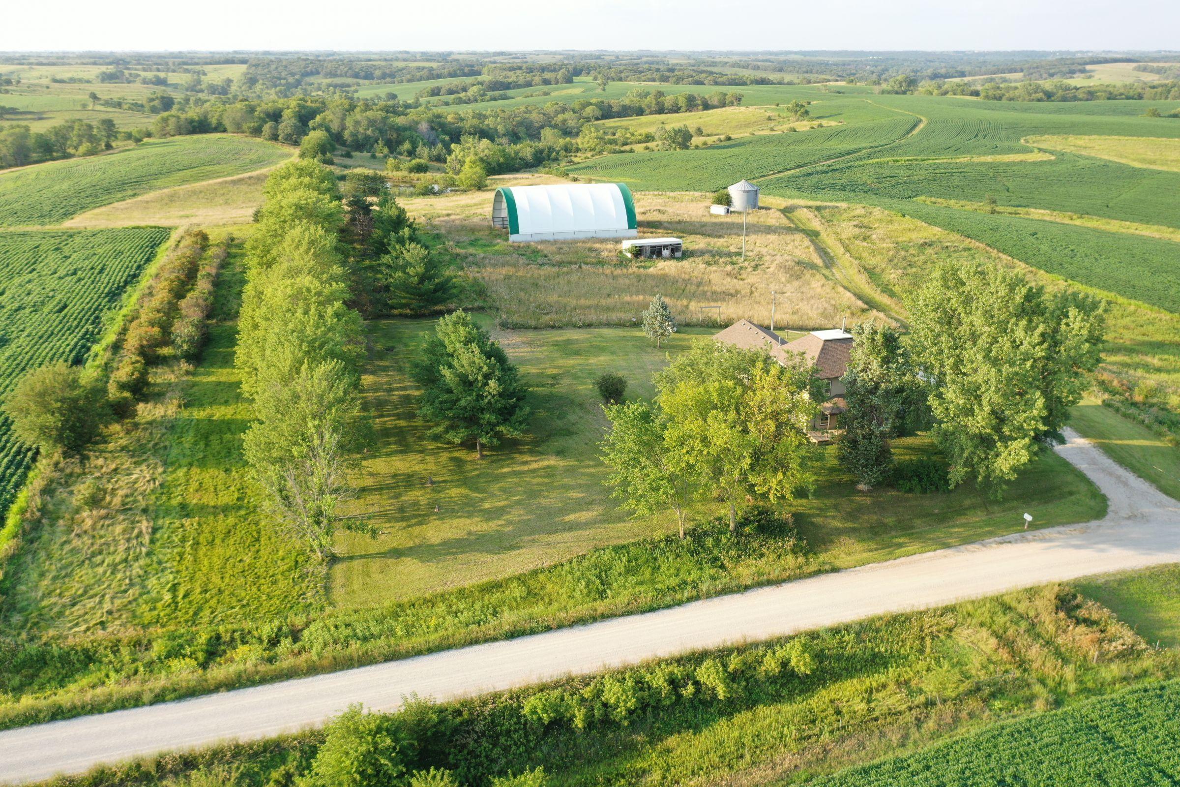 adair-county-iowa-6-acres-listing-number-15664-5-2021-08-04-193041.JPG