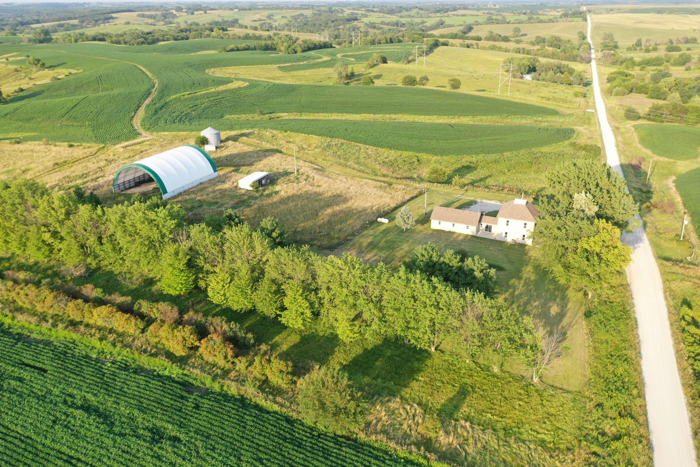 residential-adair-county-iowa-6-acres-listing-number-15664-0-2021-08-04-193337.JPG