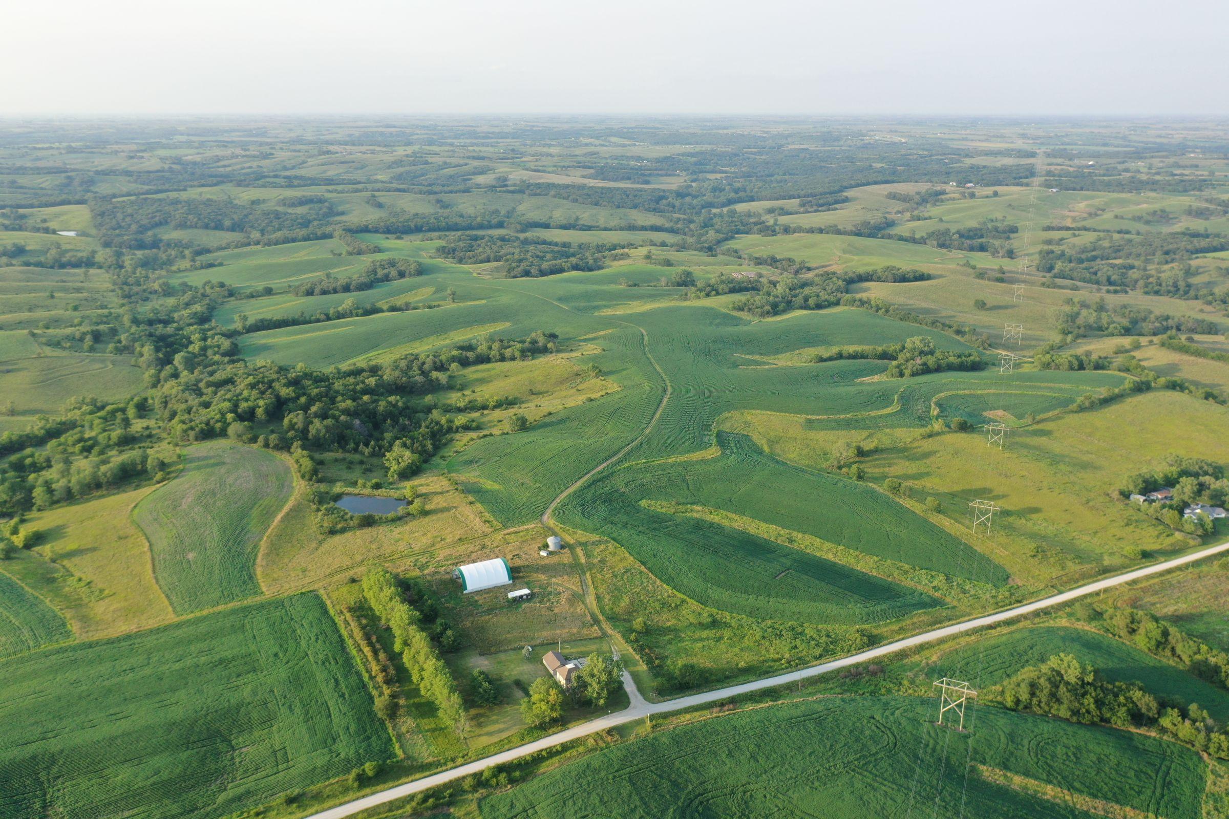 residential-adair-county-iowa-6-acres-listing-number-15664-0-2021-08-04-193525.JPG