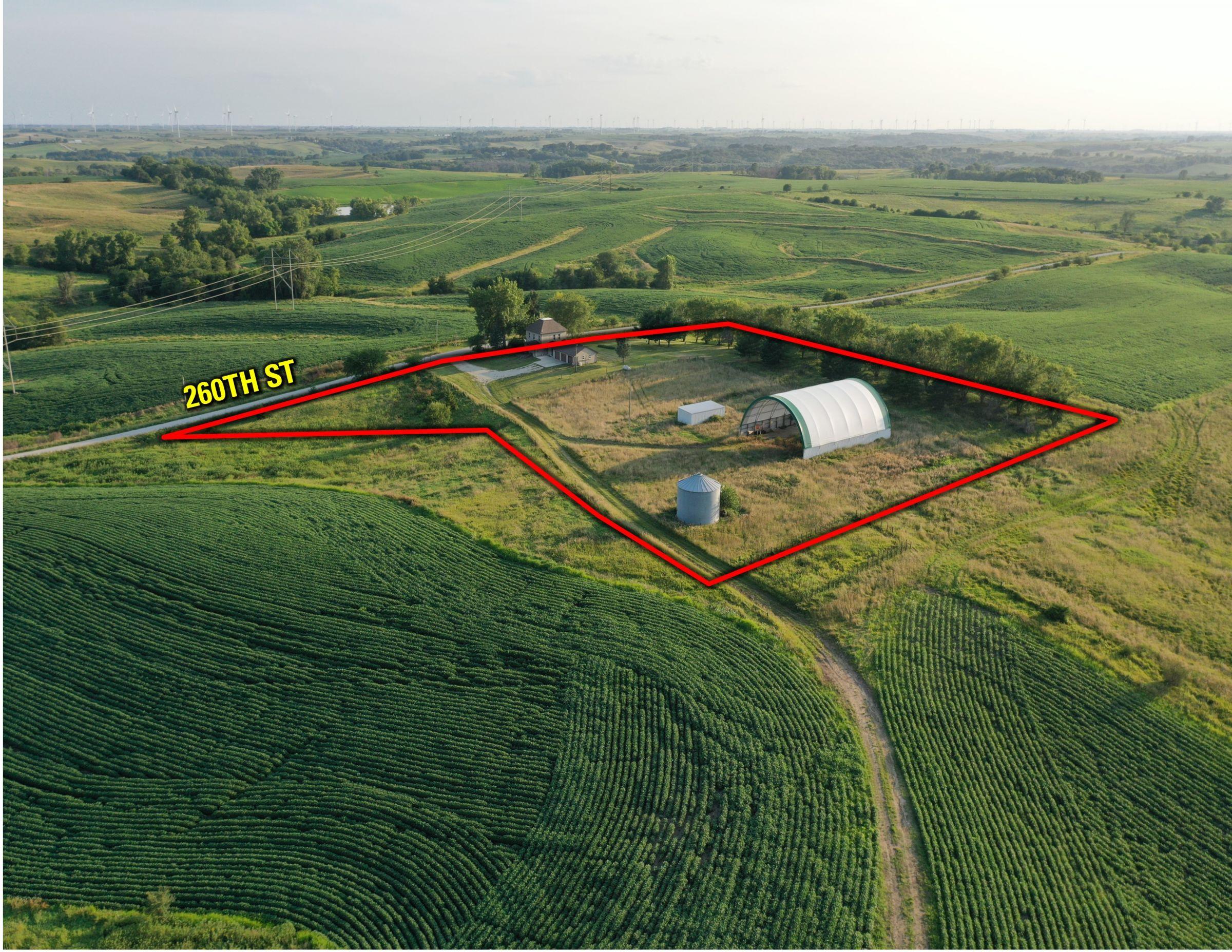 residential-adair-county-iowa-6-acres-listing-number-15664-0-2021-08-10-140612.jpg