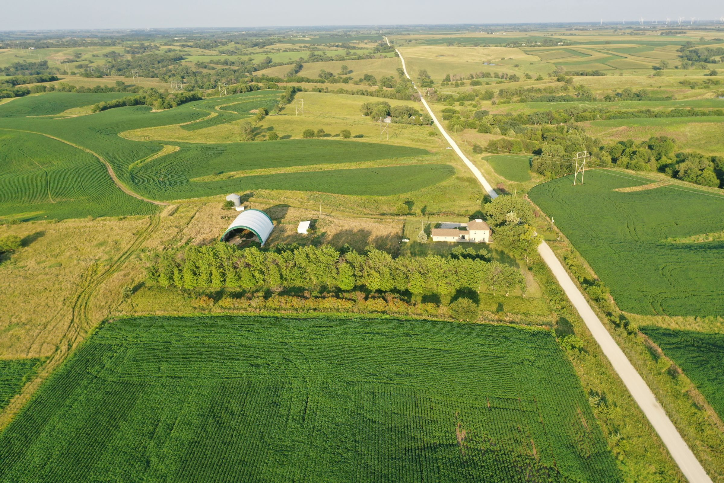 residential-adair-county-iowa-6-acres-listing-number-15664-1-2021-08-04-193339.JPG