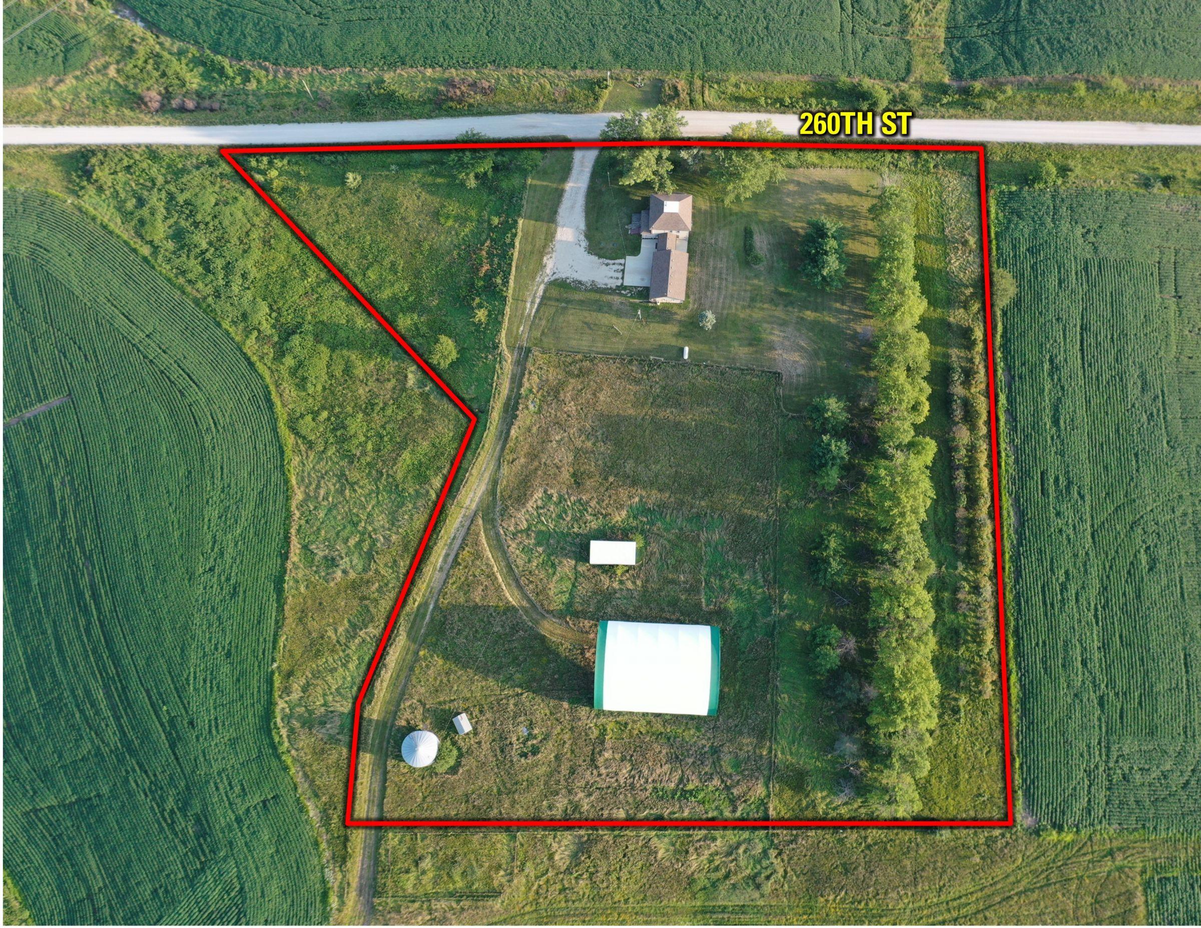 residential-adair-county-iowa-6-acres-listing-number-15664-1-2021-08-10-140613.jpg