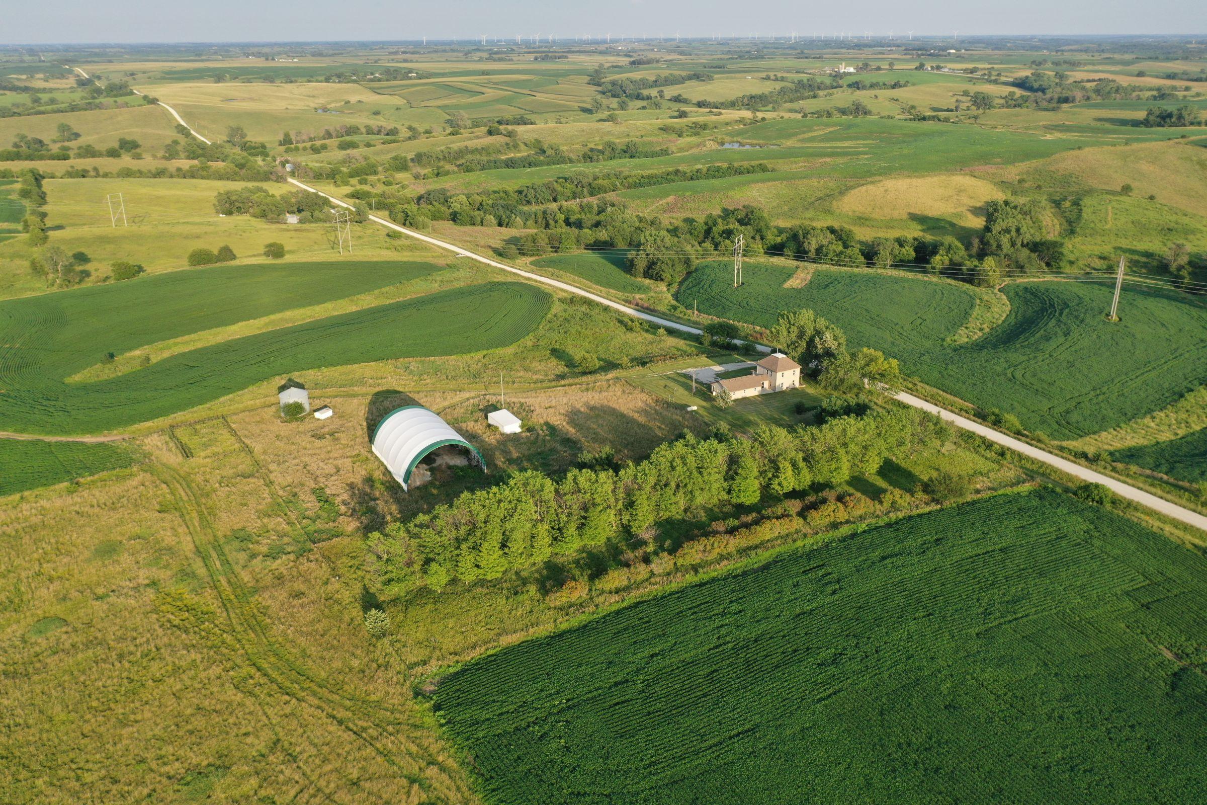 residential-adair-county-iowa-6-acres-listing-number-15664-2-2021-08-04-193342.JPG