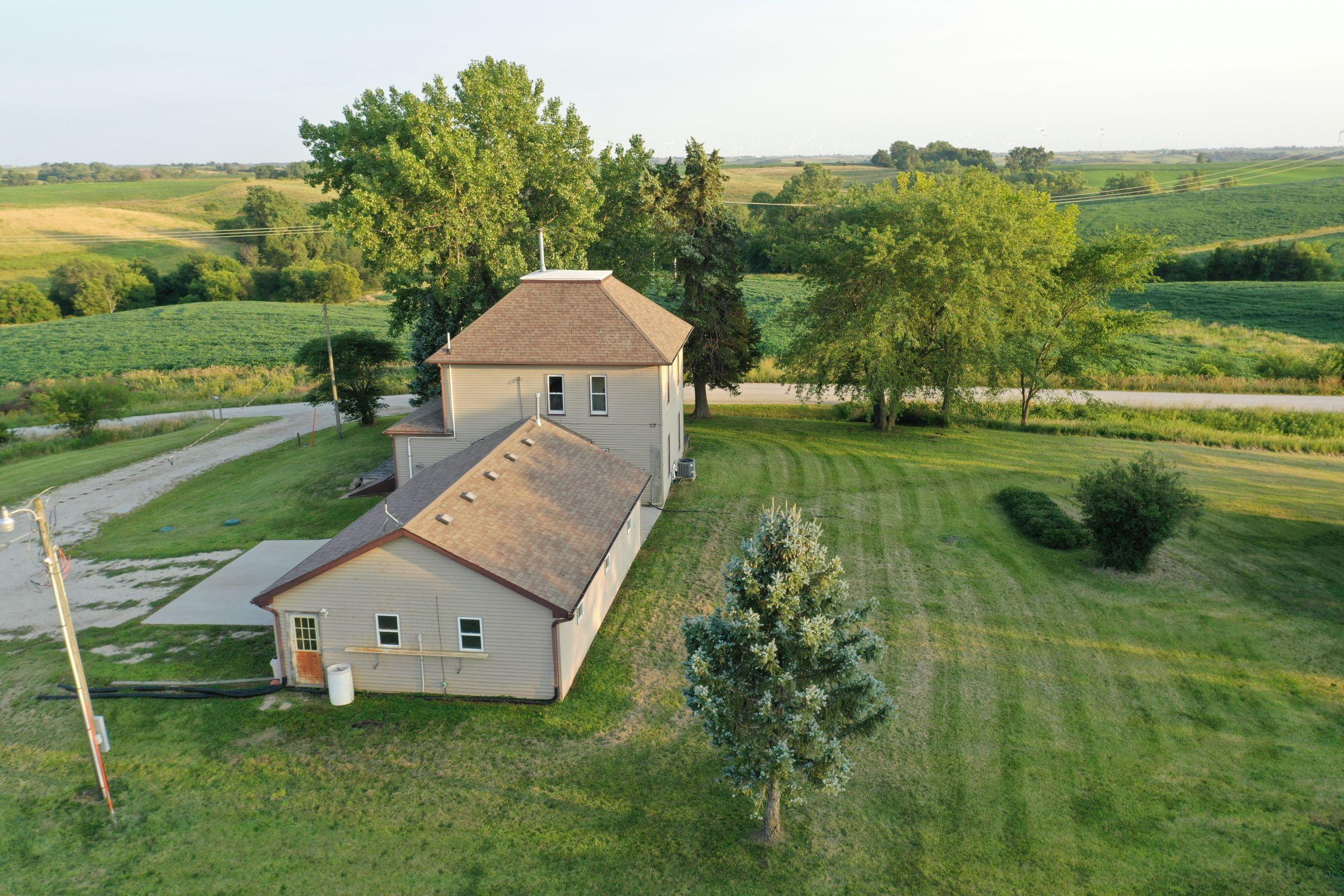 residential-adair-county-iowa-6-acres-listing-number-15664-2-2021-08-04-193528.JPG