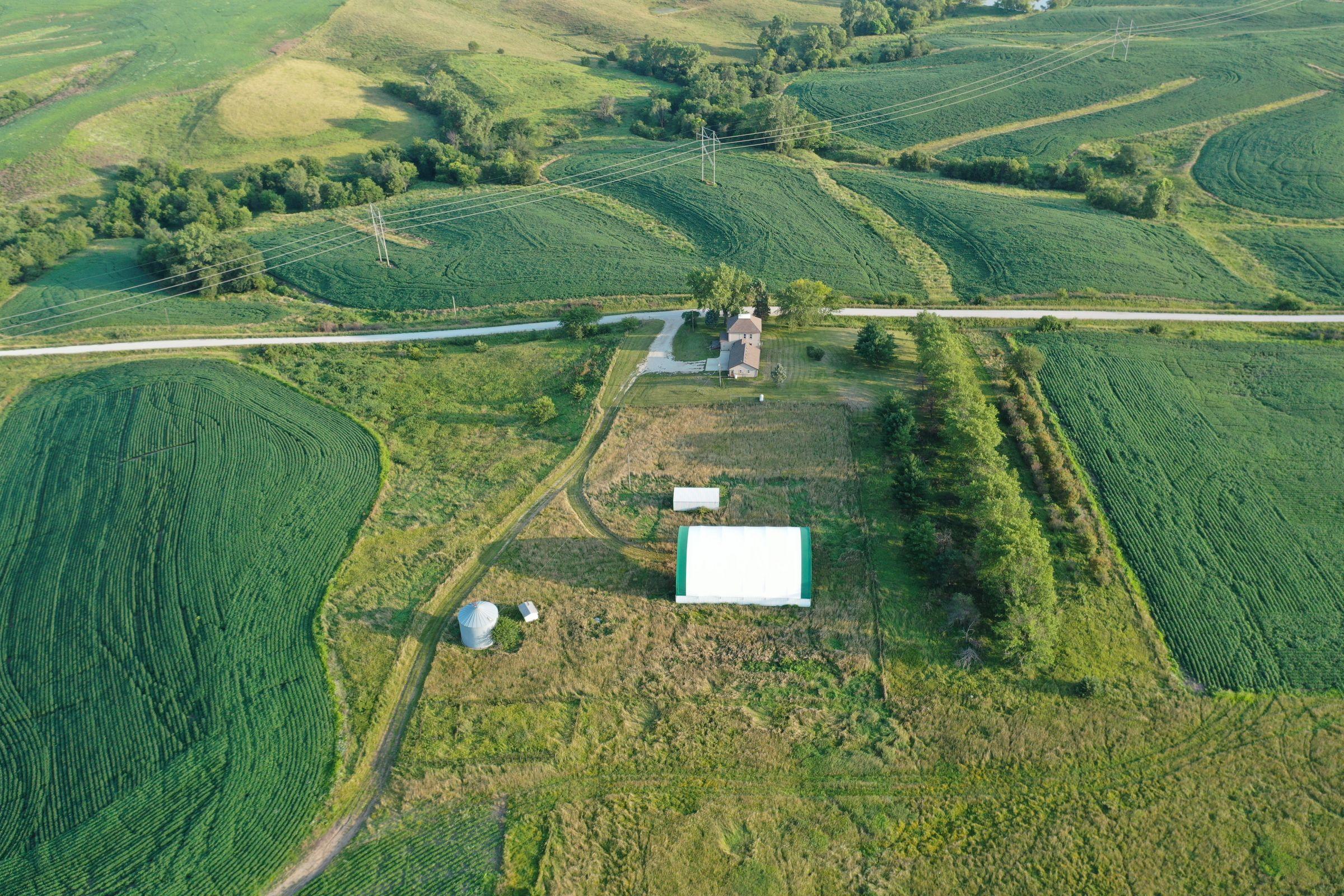 residential-adair-county-iowa-6-acres-listing-number-15664-3-2021-08-04-193344.JPG