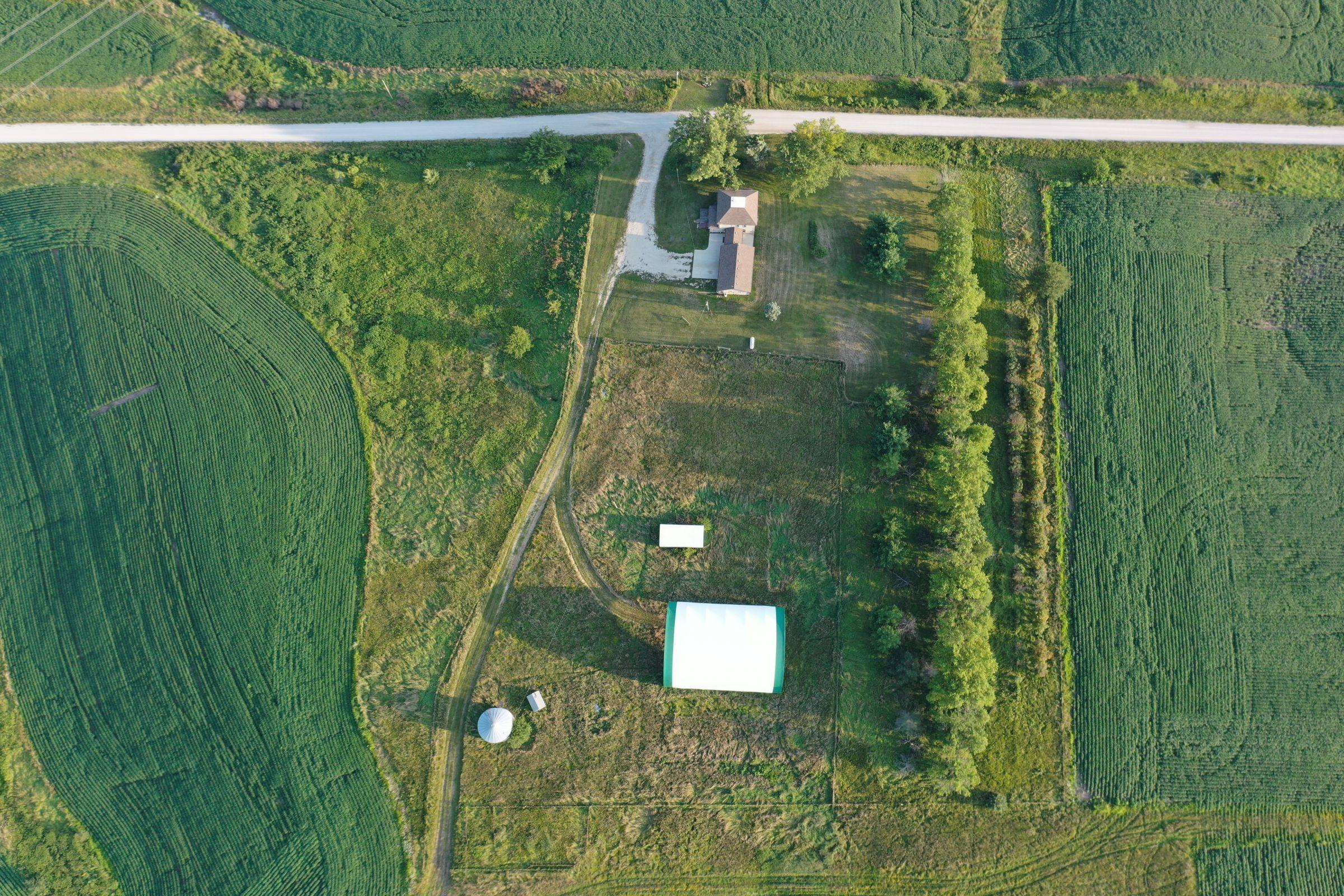 residential-adair-county-iowa-6-acres-listing-number-15664-4-2021-08-04-193347.JPG