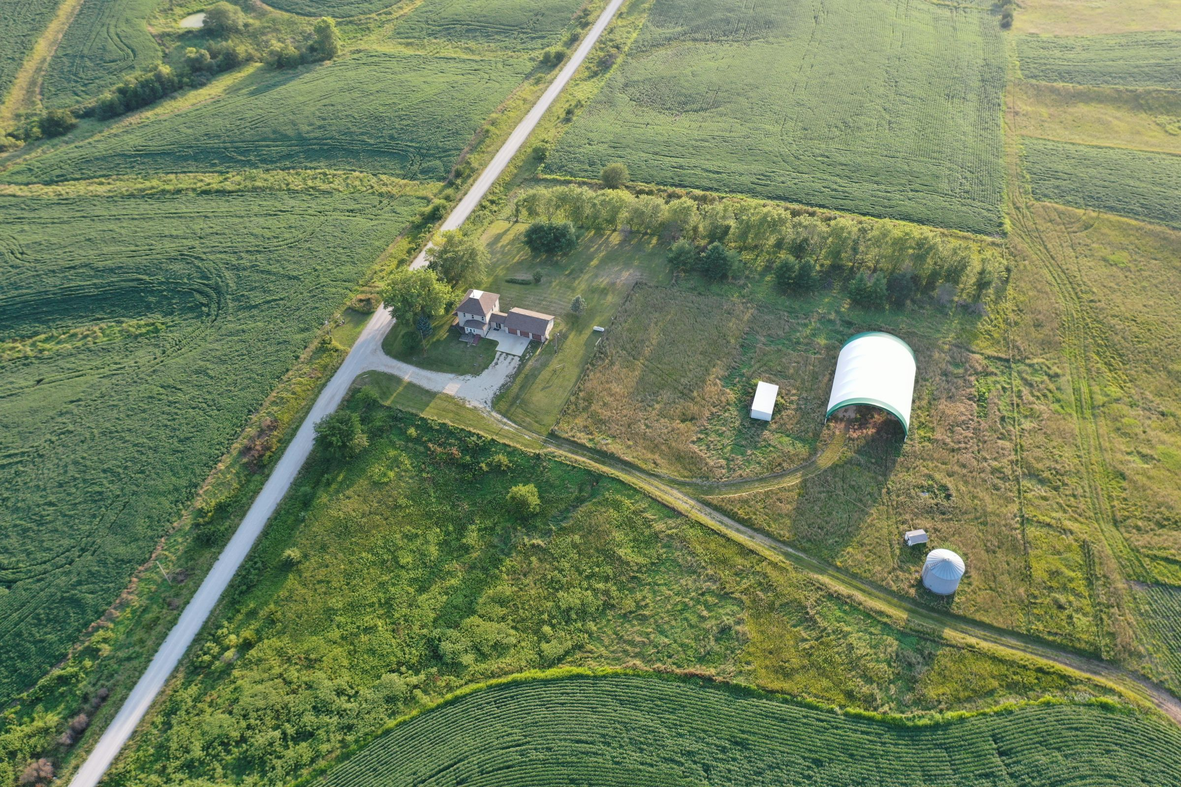 residential-adair-county-iowa-6-acres-listing-number-15664-5-2021-08-04-193349.JPG