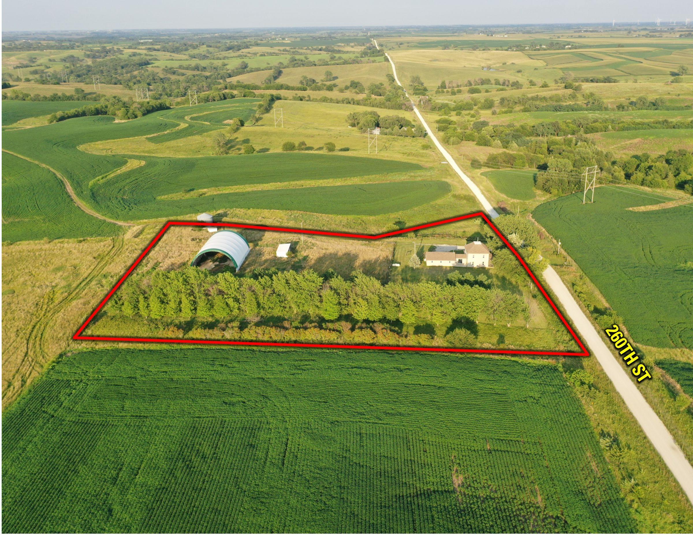 residential-adair-county-iowa-6-acres-listing-number-15664-5-2021-08-04-193532.jpg
