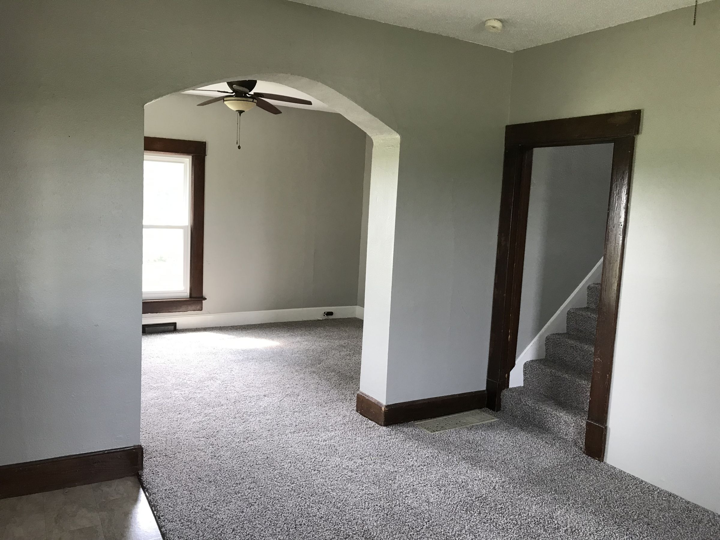 residential-adair-county-iowa-6-acres-listing-number-15664-5-2021-08-06-135457.jpg