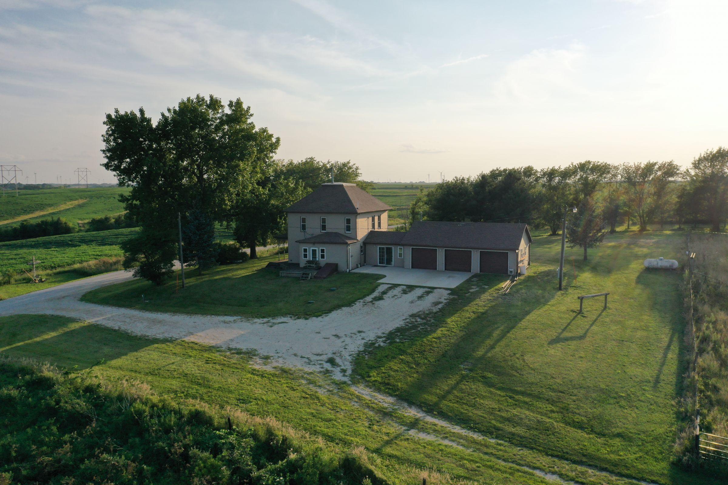 residential-adair-county-iowa-6-acres-listing-number-15664-6-2021-08-04-193351.JPG