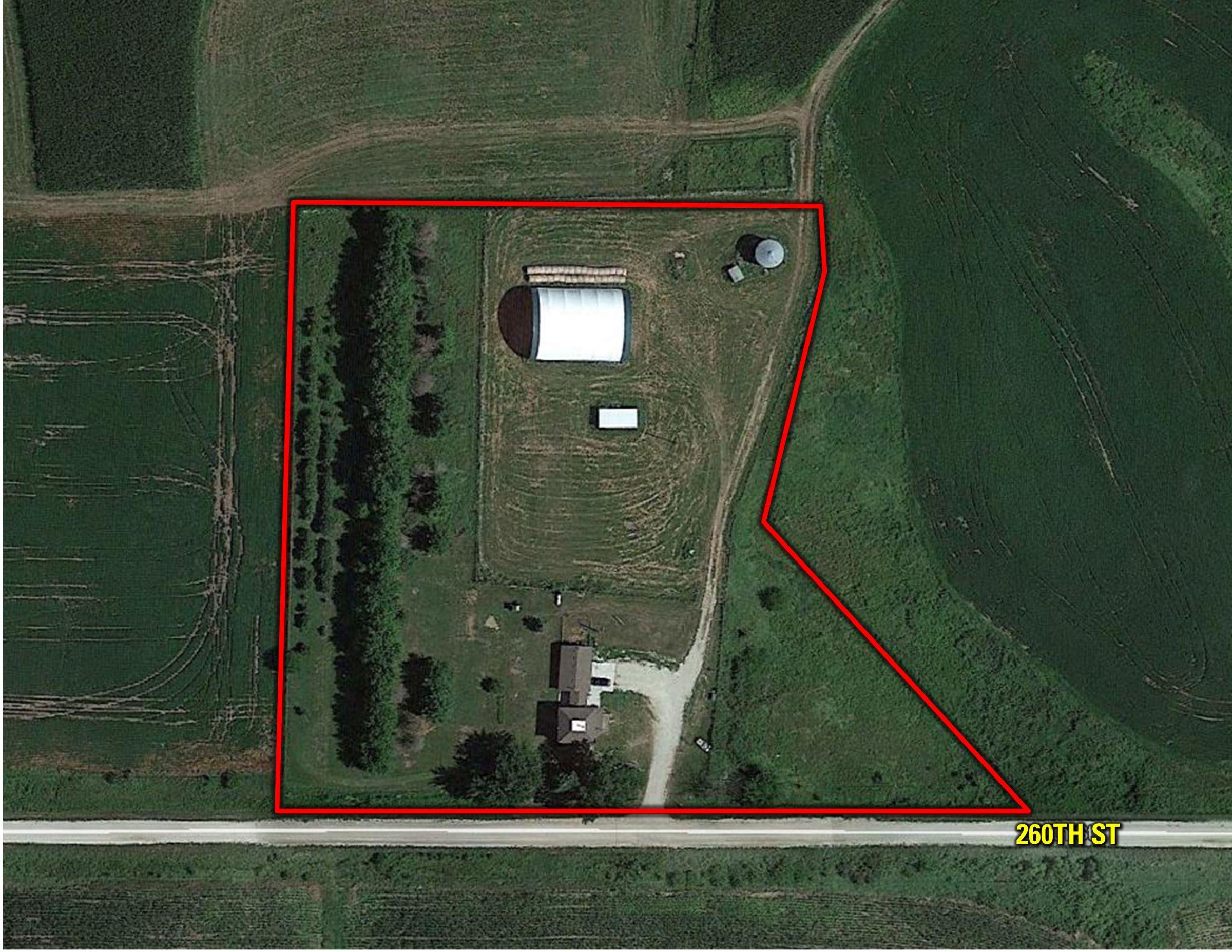 residential-adair-county-iowa-6-acres-listing-number-15664-6-2021-08-04-193533.jpg