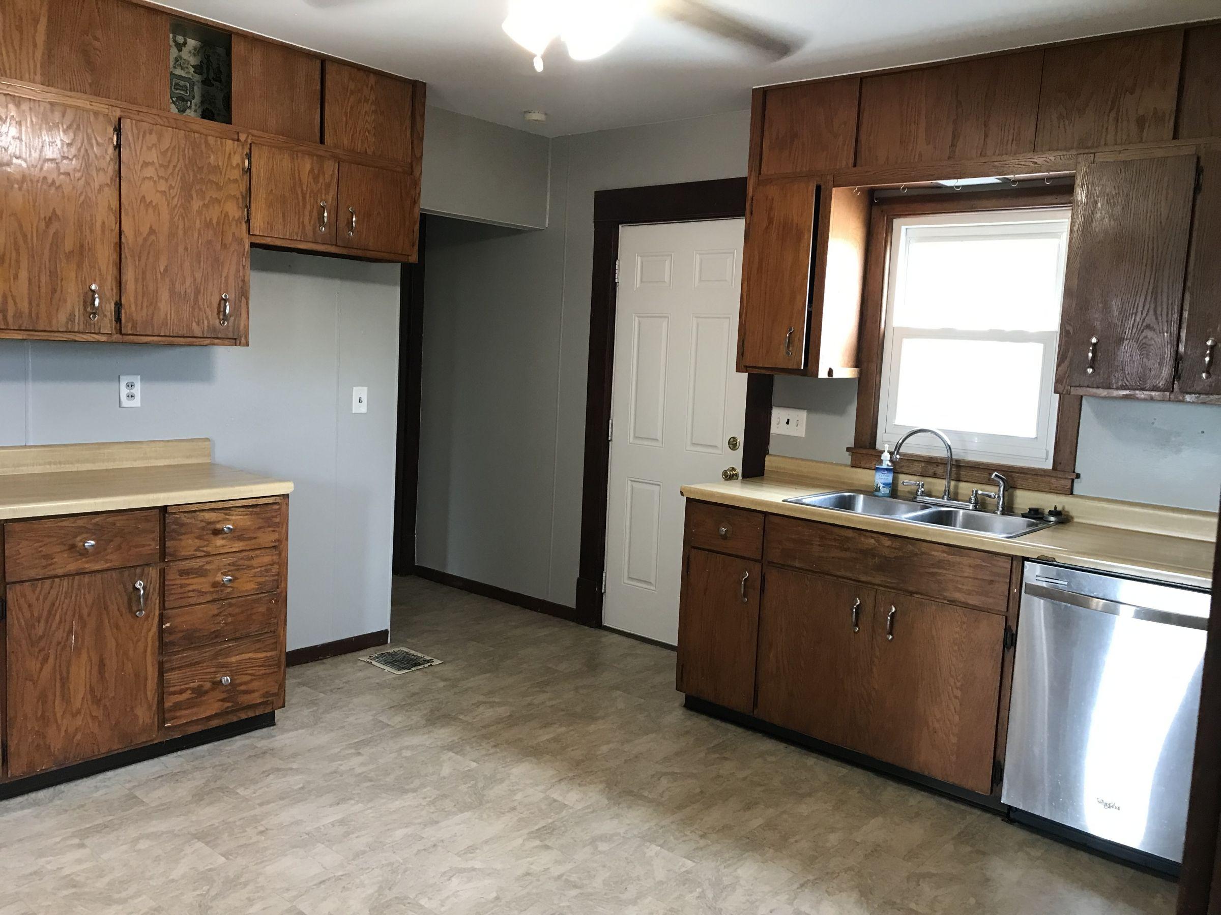 residential-adair-county-iowa-6-acres-listing-number-15664-6-2021-08-06-135459.jpg