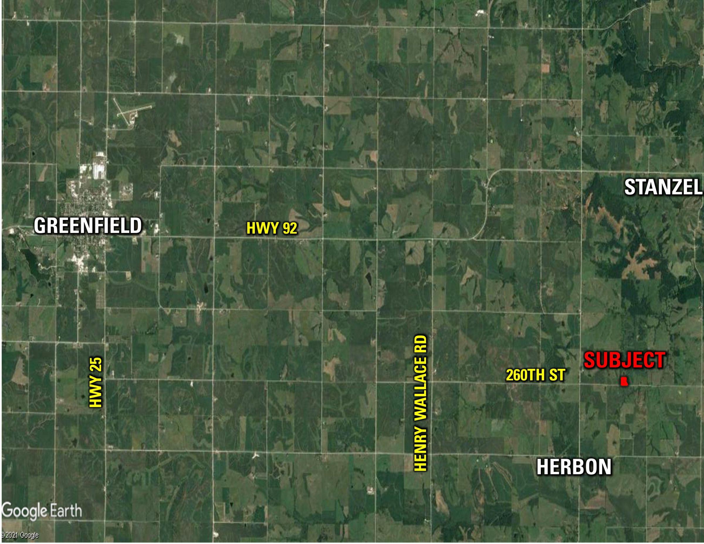 residential-adair-county-iowa-6-acres-listing-number-15664-7-2021-08-04-193534.jpg