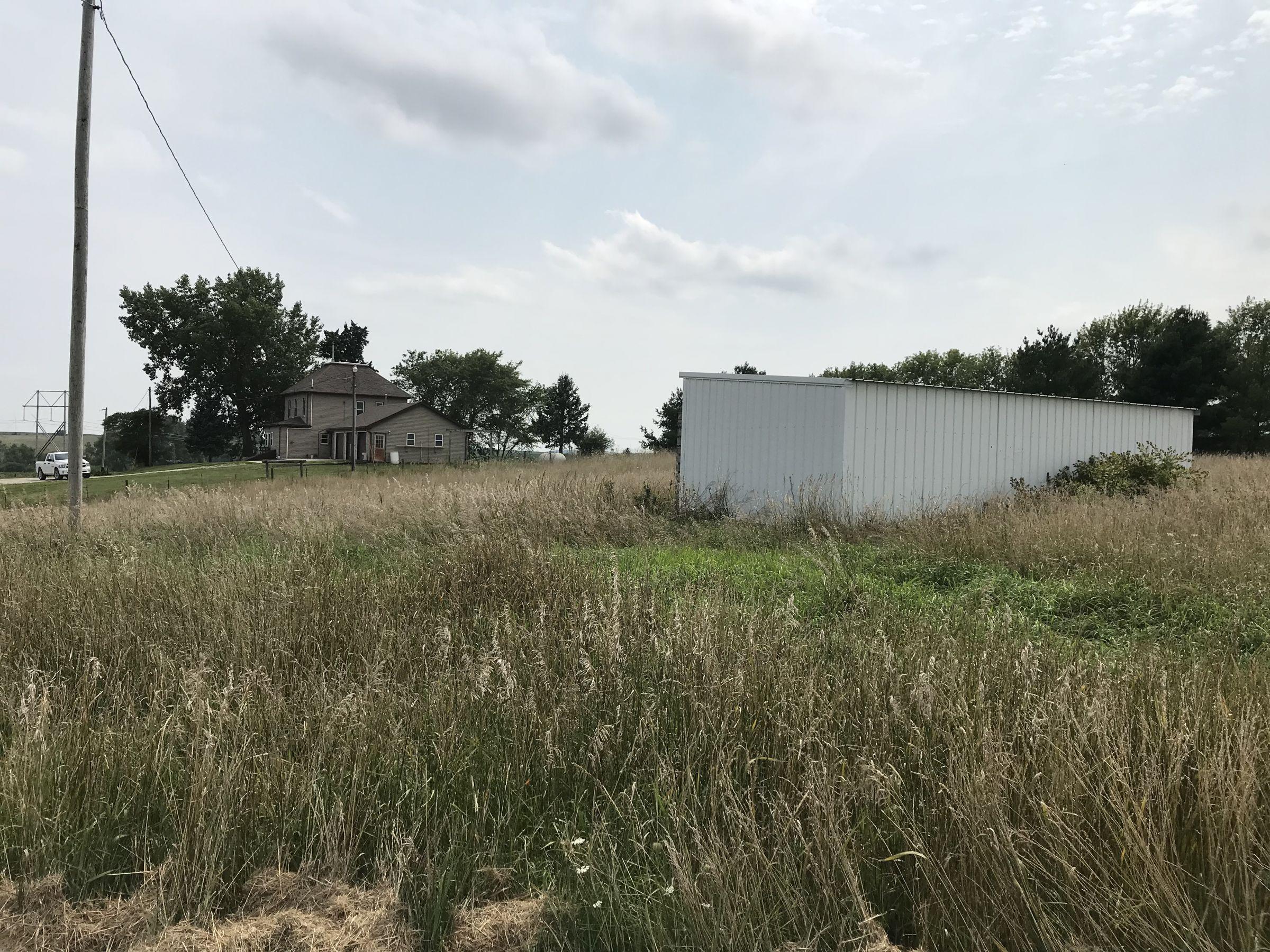 residential-adair-county-iowa-6-acres-listing-number-15664-9-2021-08-06-135503.jpg